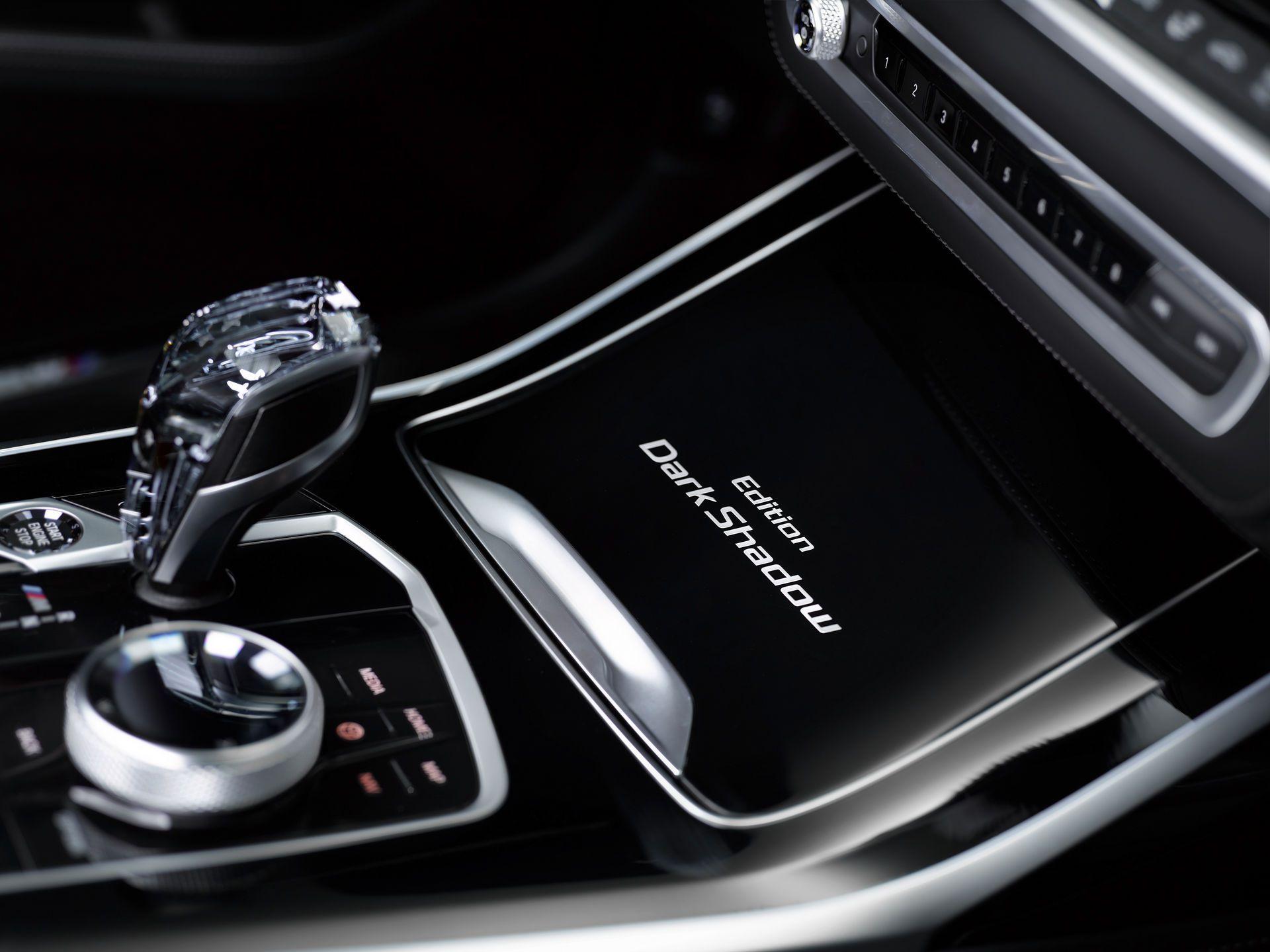 BMW-X7-Dark-Shadow-Edition-19