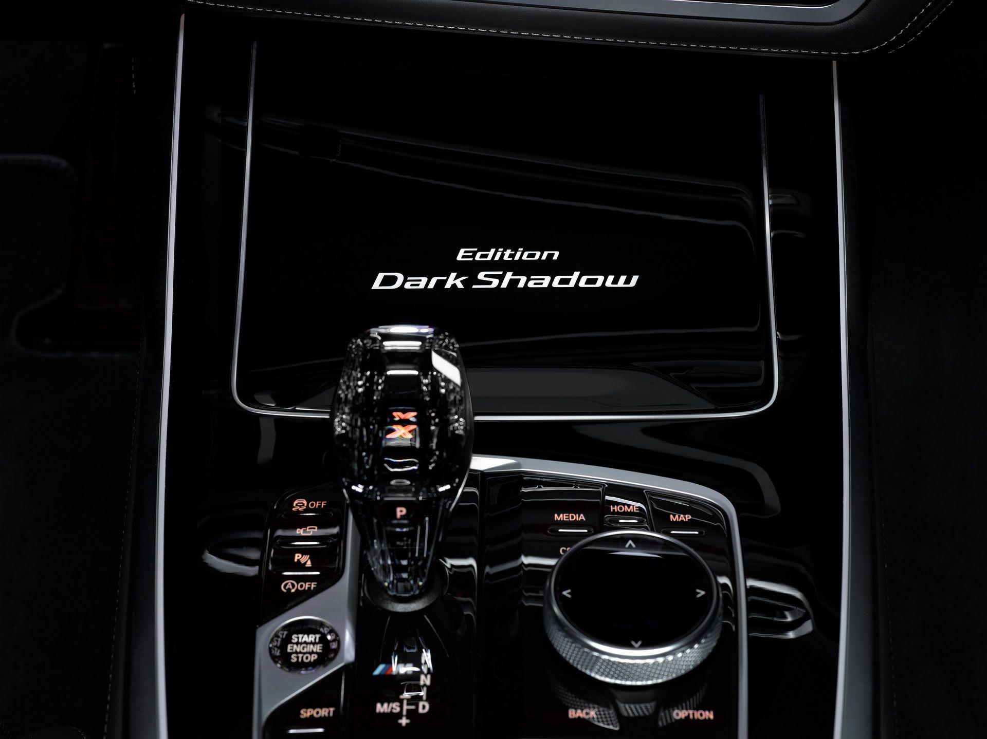 BMW-X7-Dark-Shadow-Edition-20