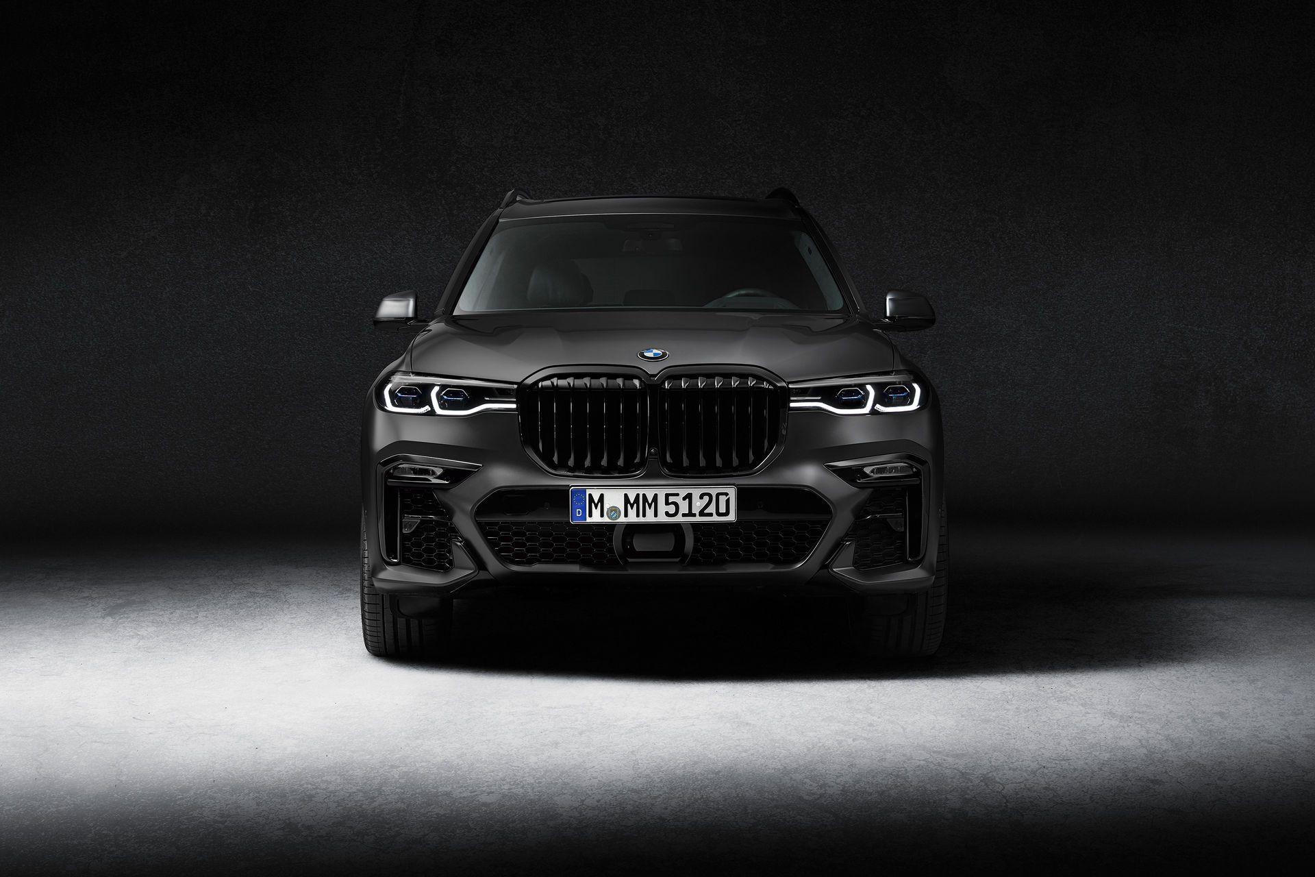BMW-X7-Dark-Shadow-Edition-3