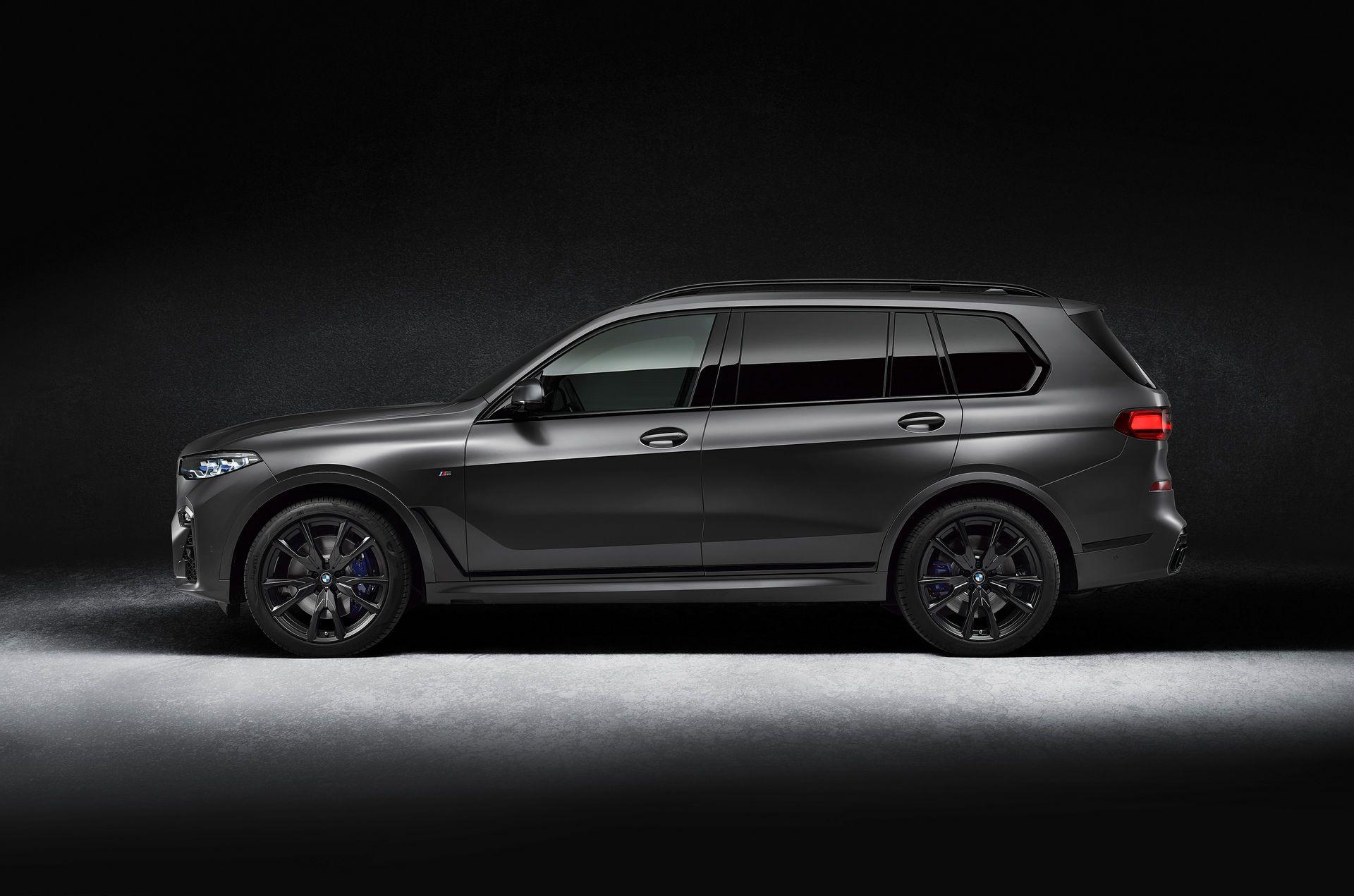 BMW-X7-Dark-Shadow-Edition-4