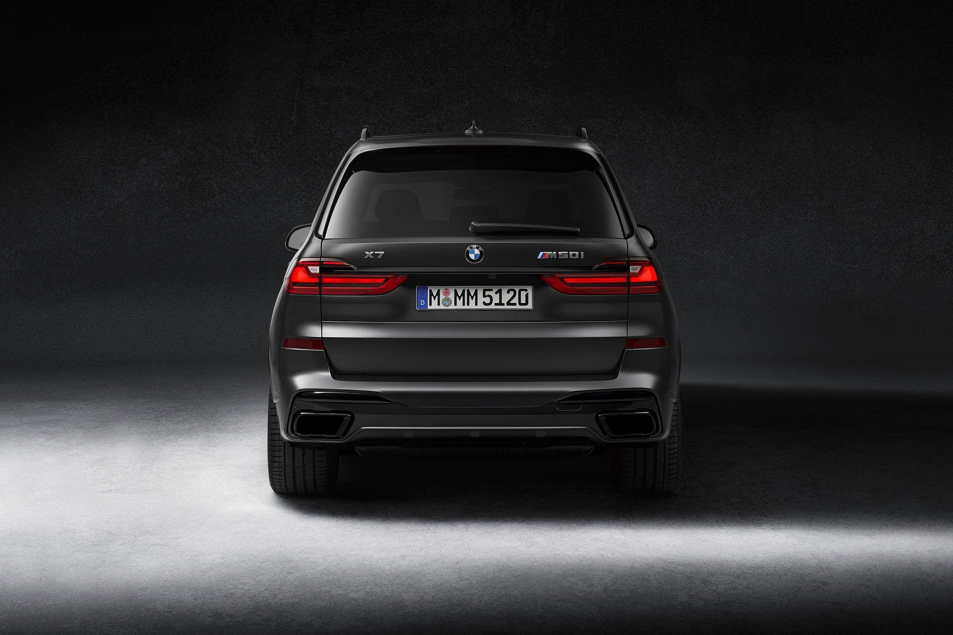 BMW-X7-Dark-Shadow-Edition-6
