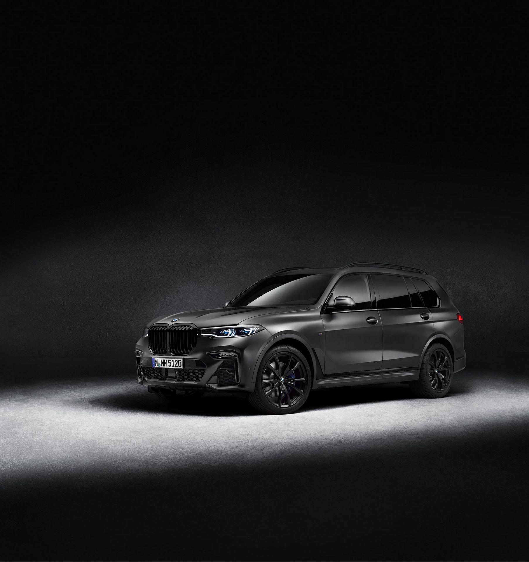 BMW-X7-Dark-Shadow-Edition-7