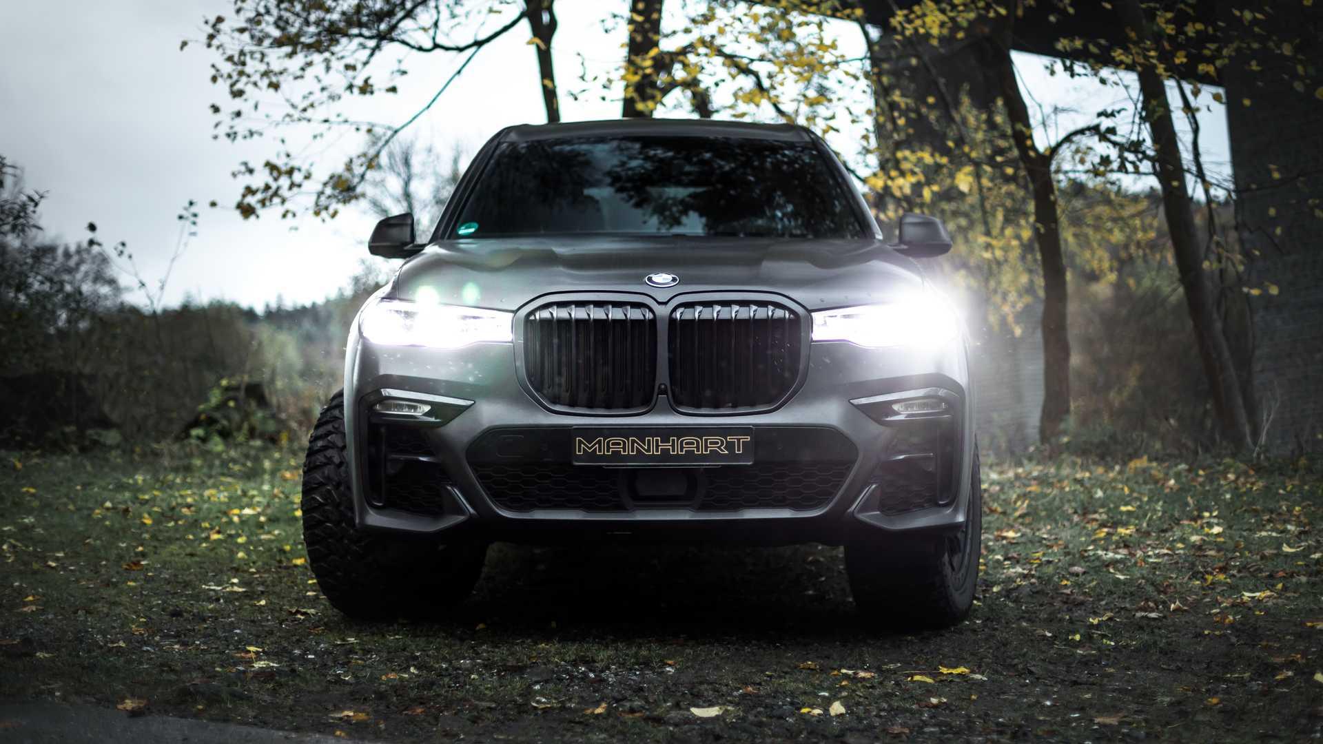 BMW-X7-Dirt-Edition-By-Manhart-2
