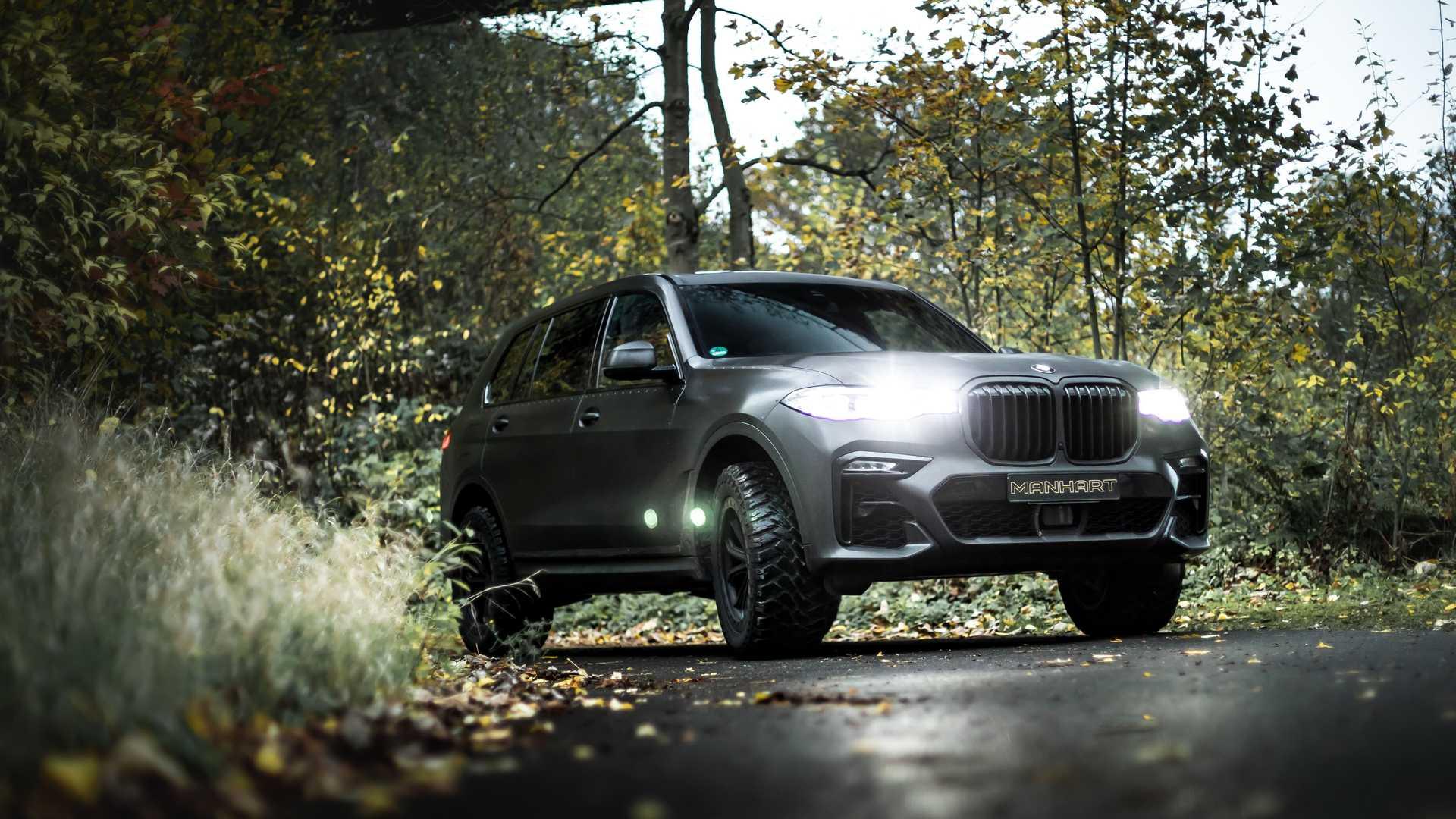 BMW-X7-Dirt-Edition-By-Manhart-3