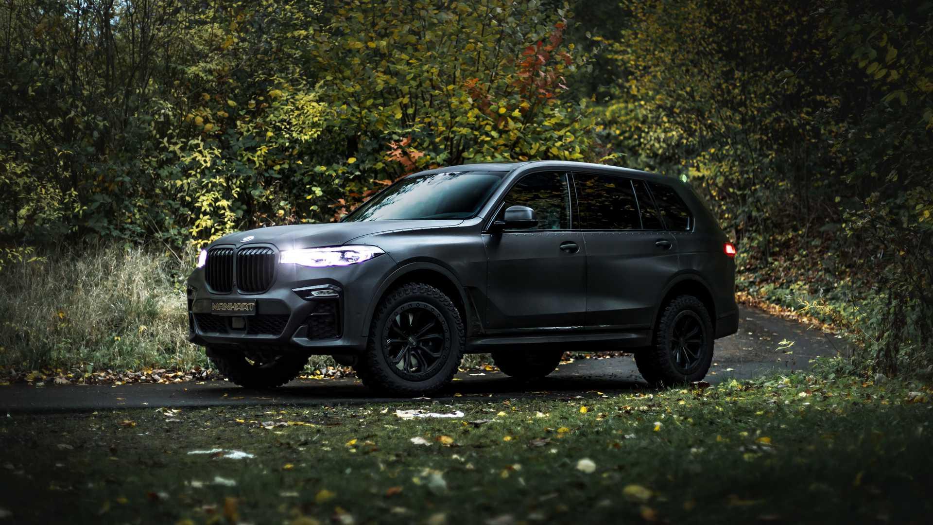 BMW-X7-Dirt-Edition-By-Manhart-4