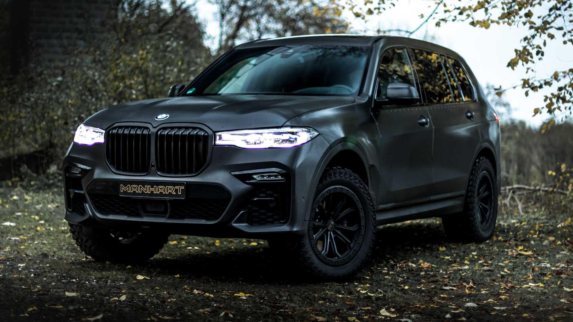 BMW-X7-Dirt-Edition-By-Manhart-5