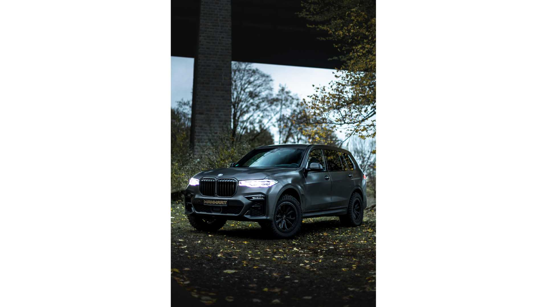BMW-X7-Dirt-Edition-By-Manhart-6