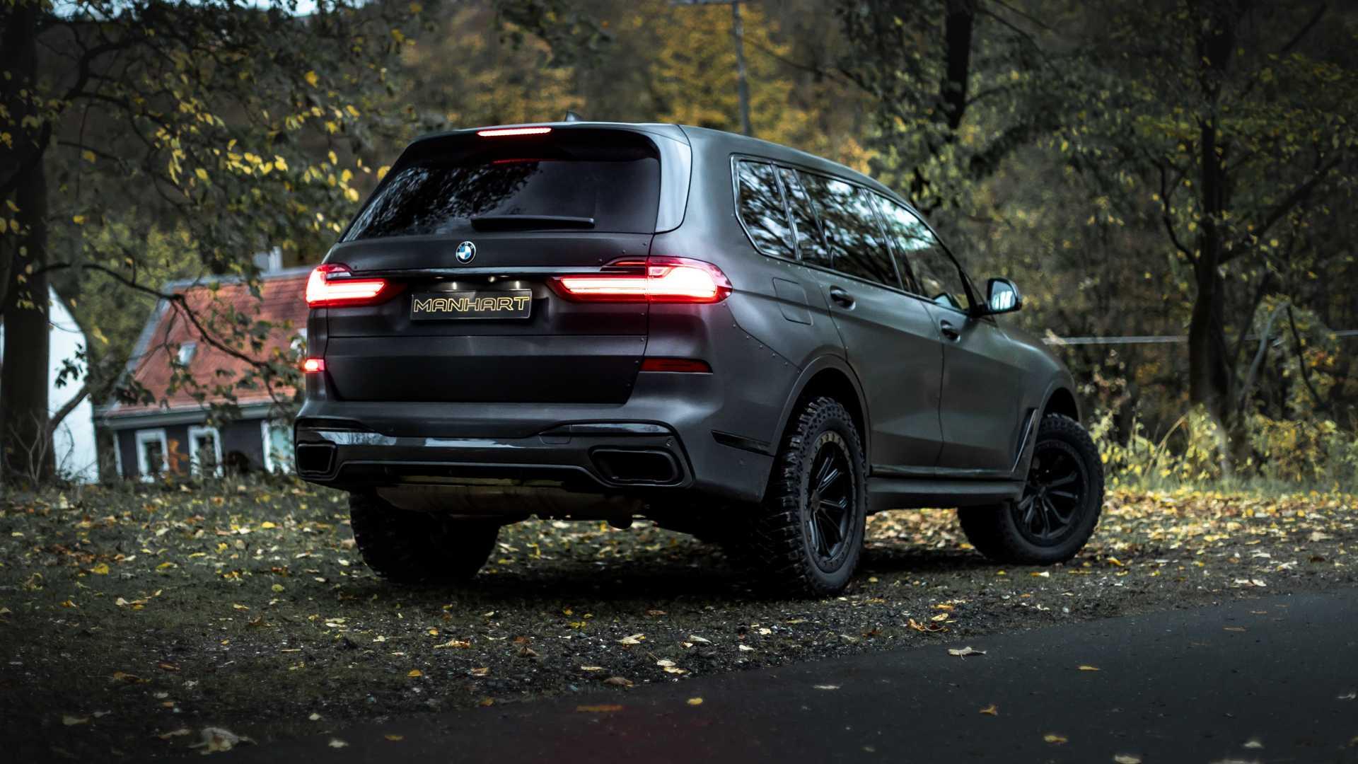 BMW-X7-Dirt-Edition-By-Manhart-7