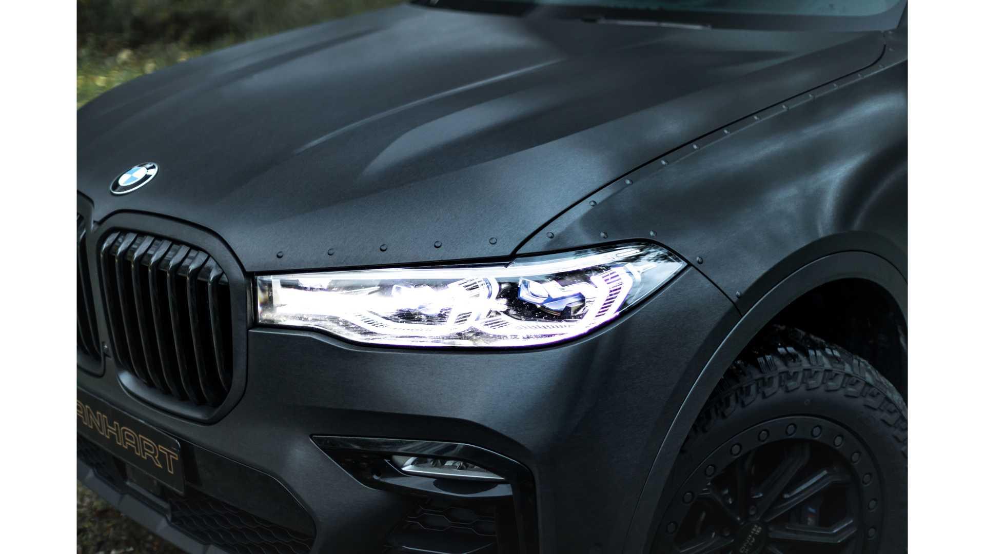 BMW-X7-Dirt-Edition-By-Manhart-8