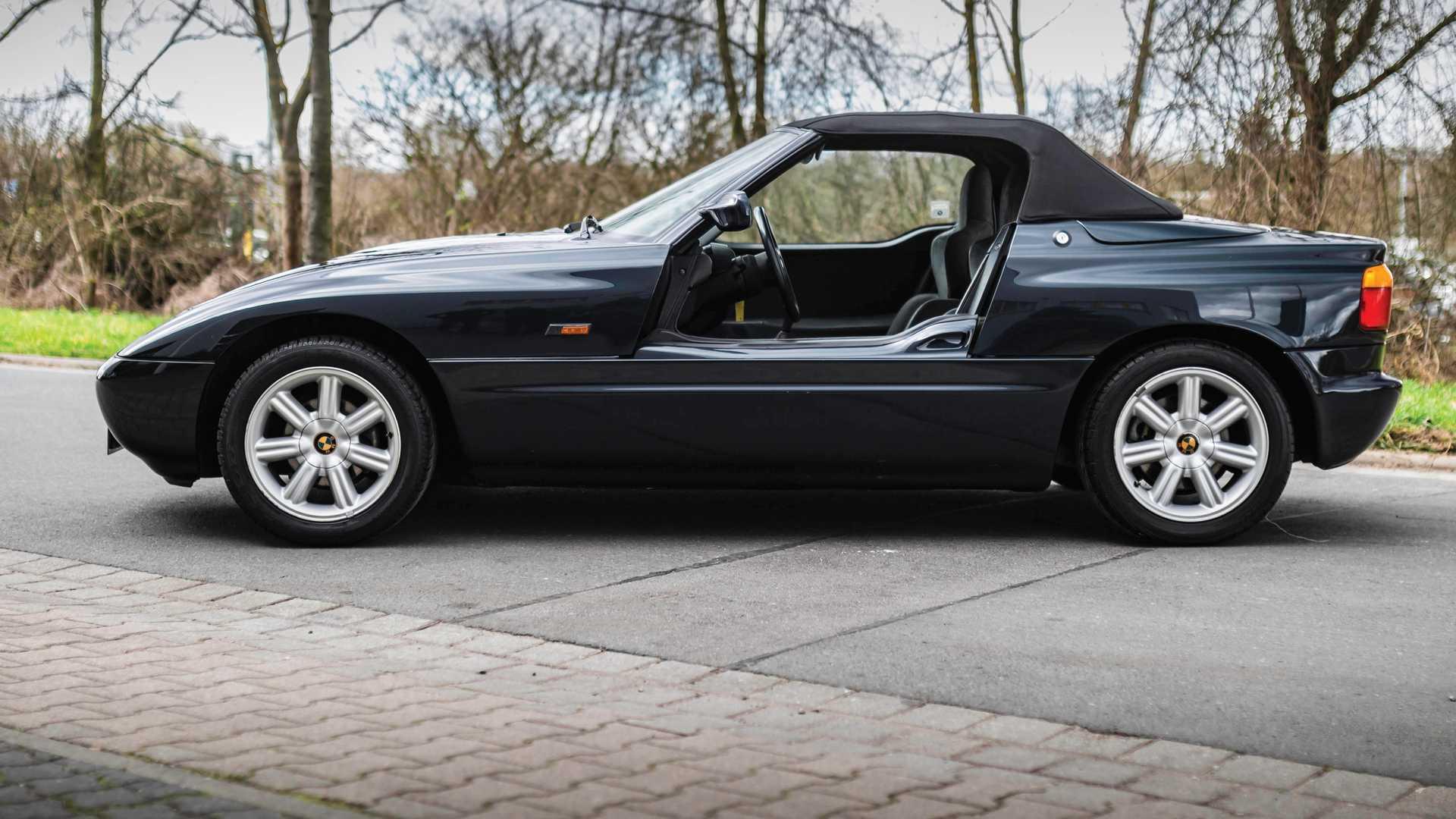 BMW_Z1_sale_0001