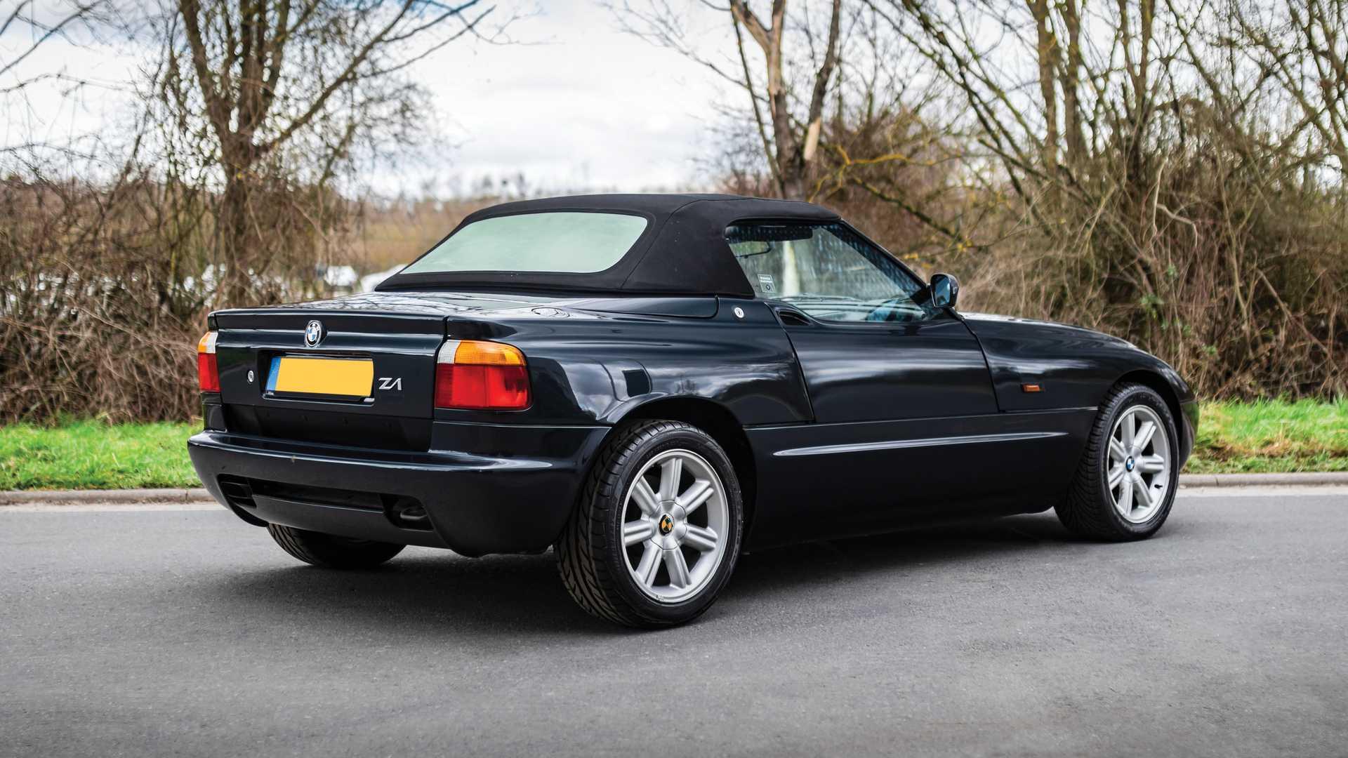 BMW_Z1_sale_0002