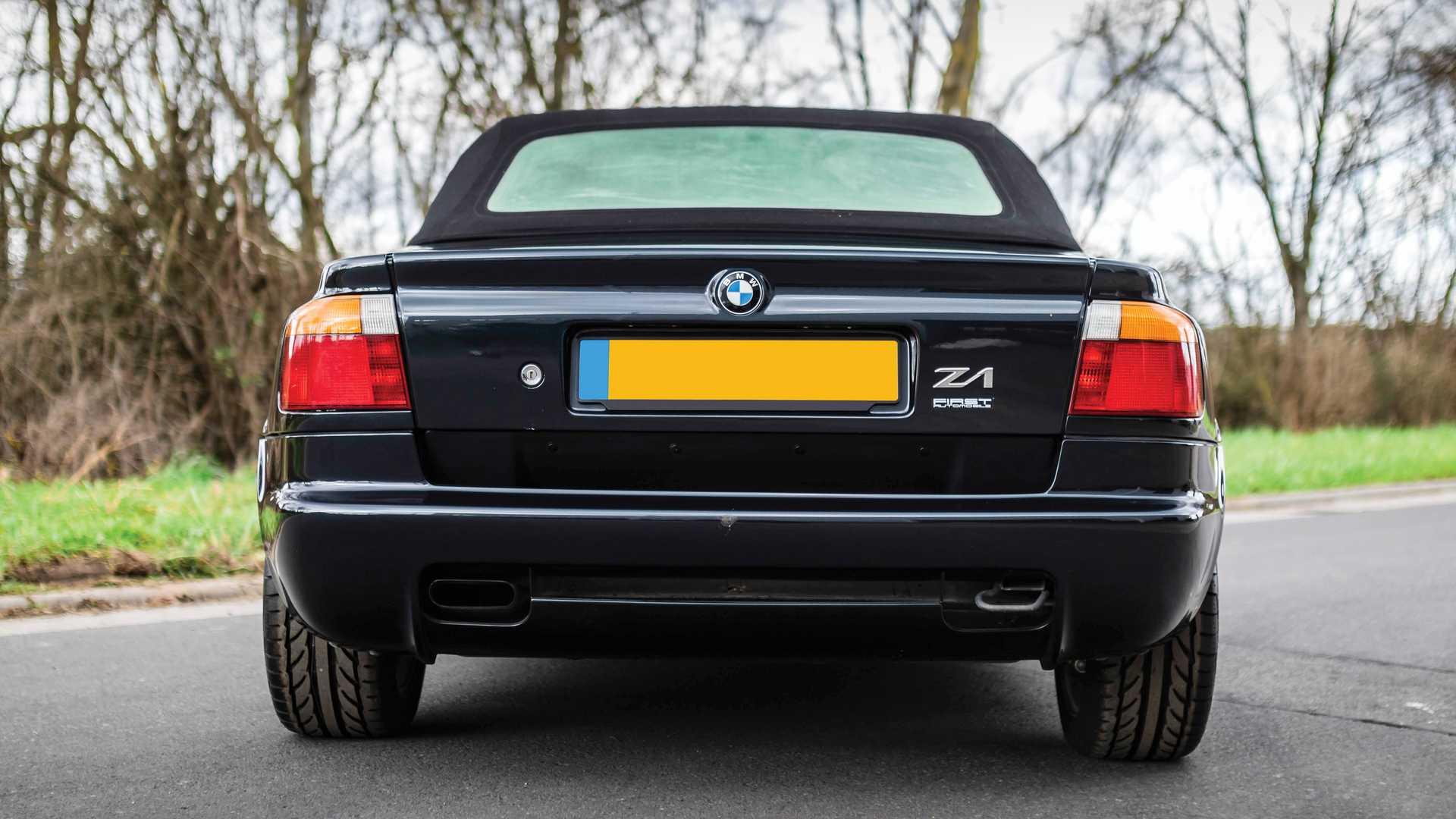 BMW_Z1_sale_0005
