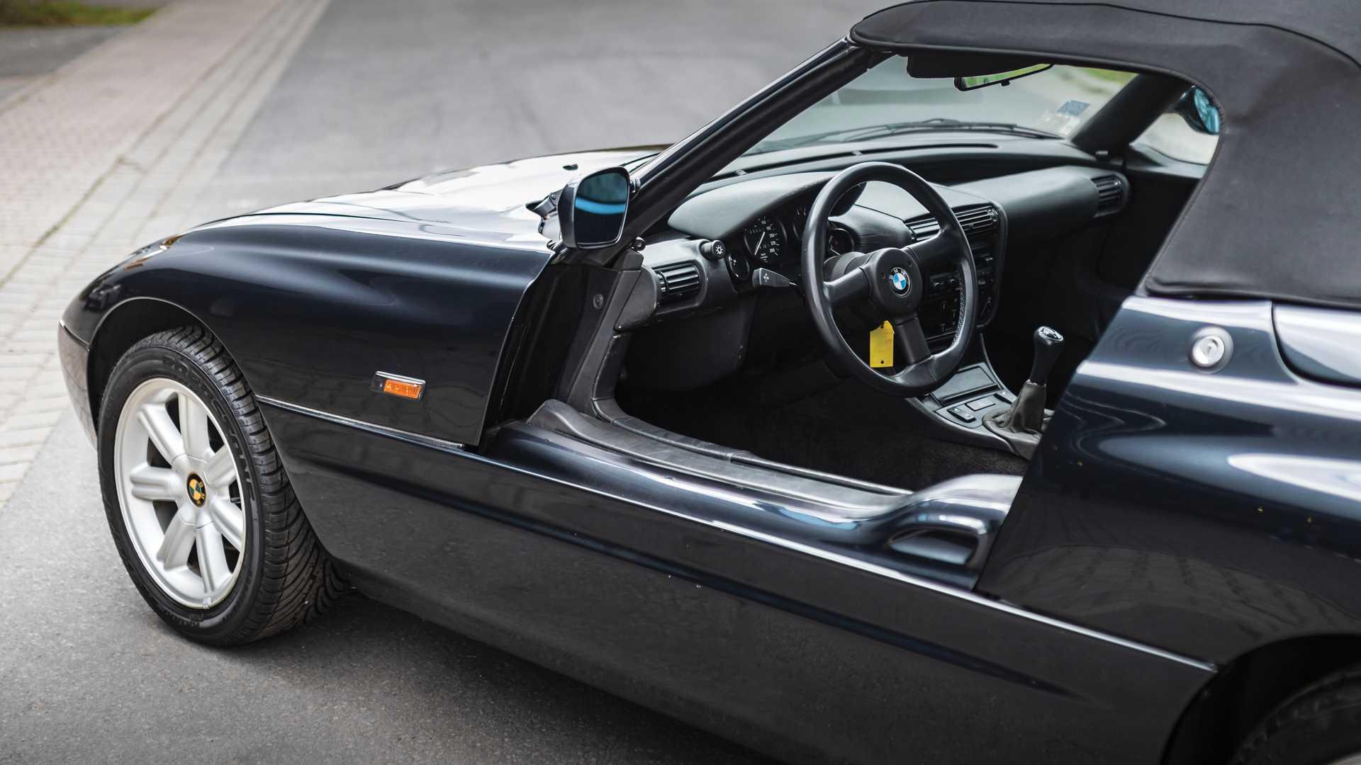 BMW_Z1_sale_0006