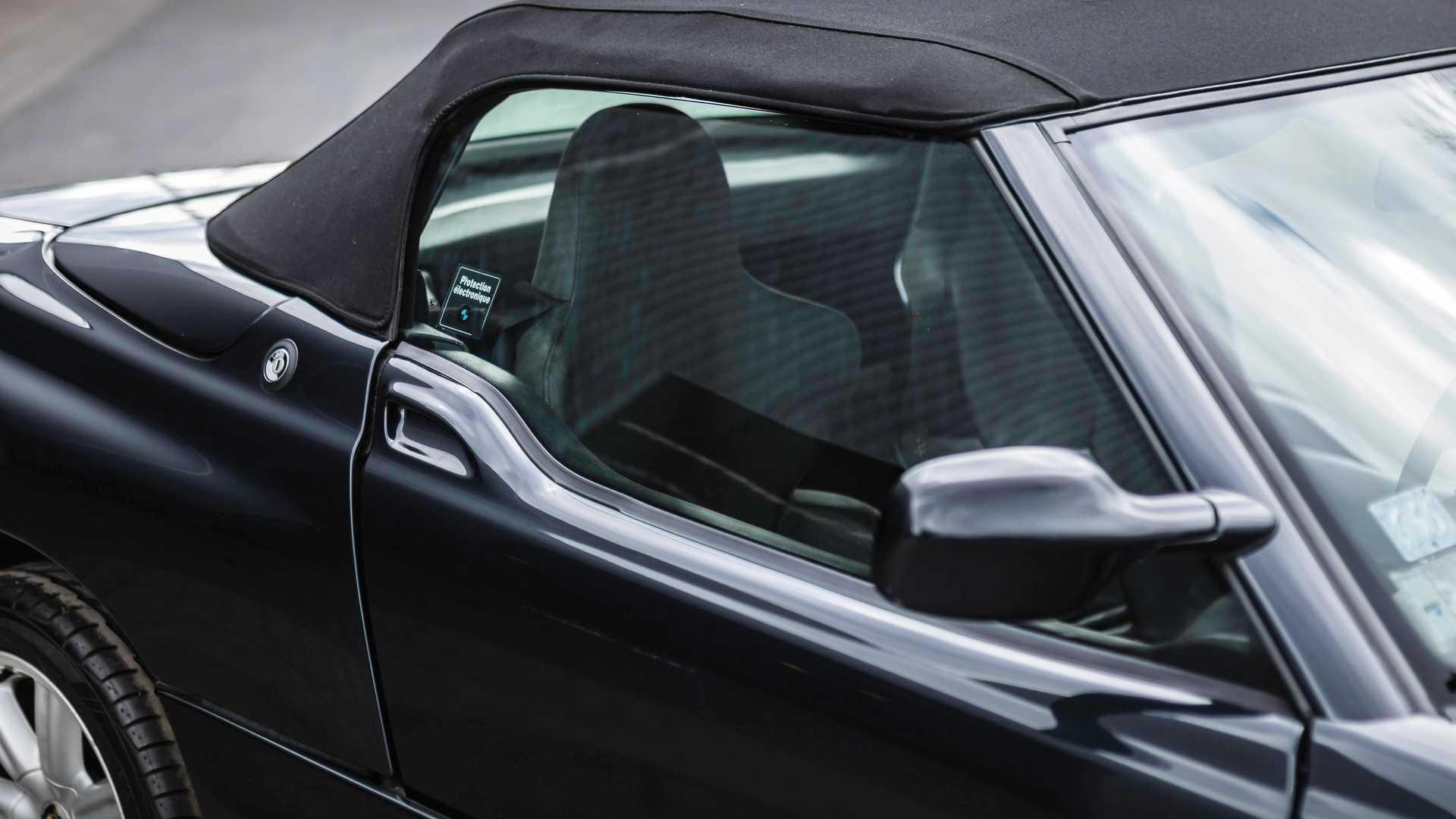 BMW_Z1_sale_0007