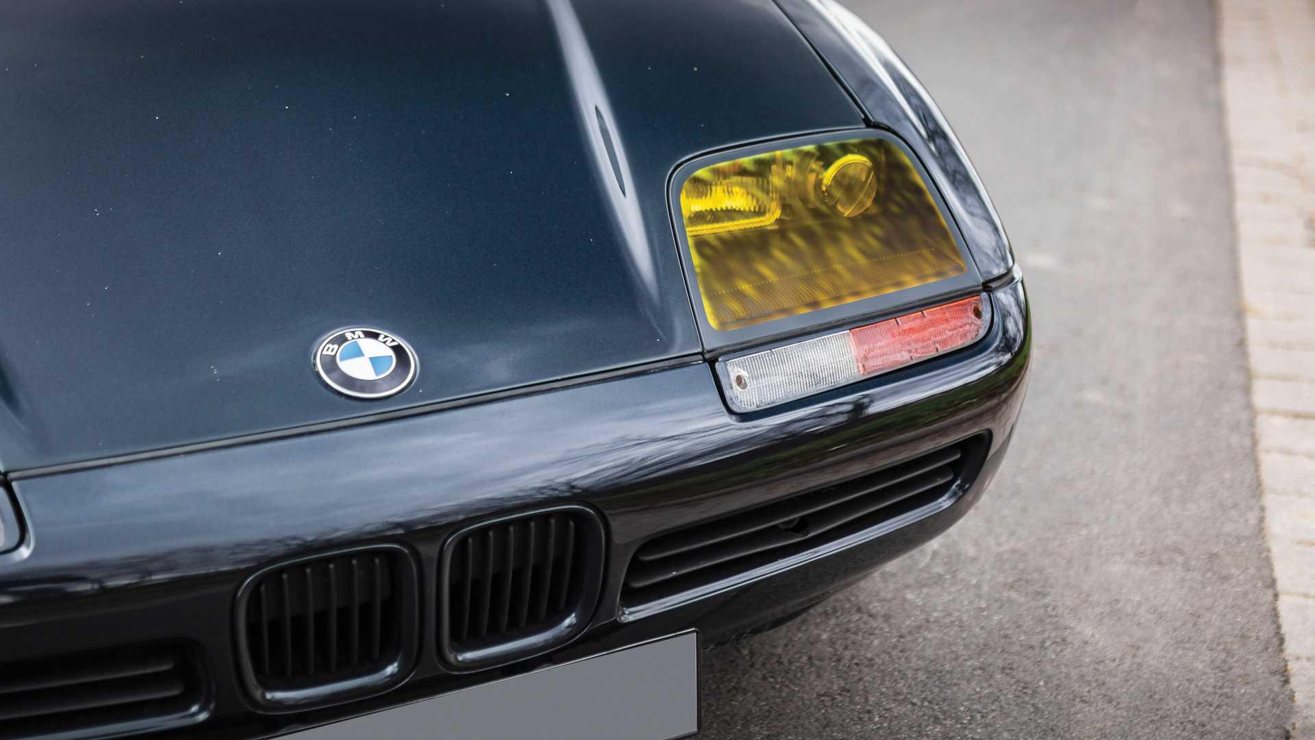 BMW_Z1_sale_0009