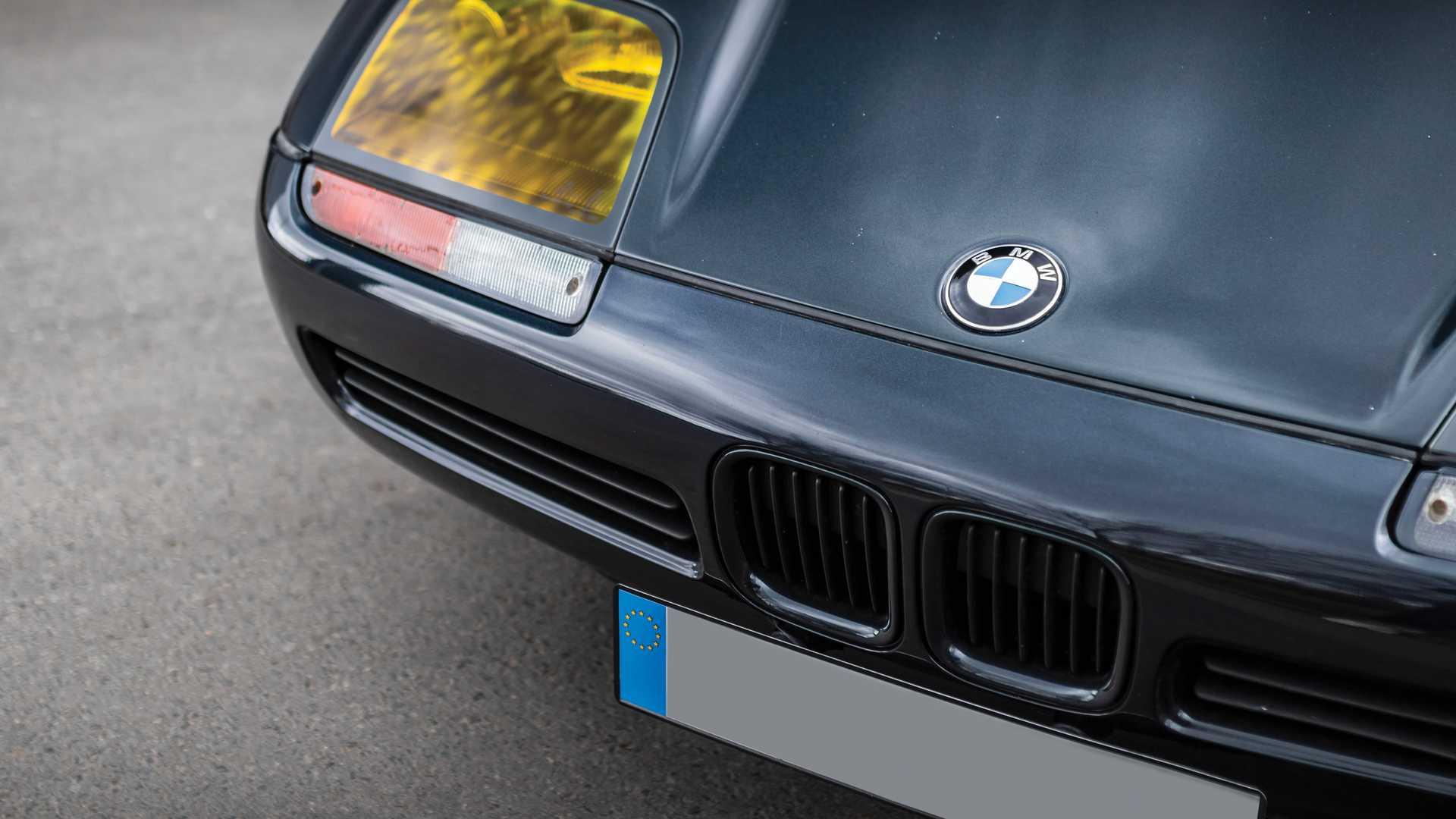 BMW_Z1_sale_0010