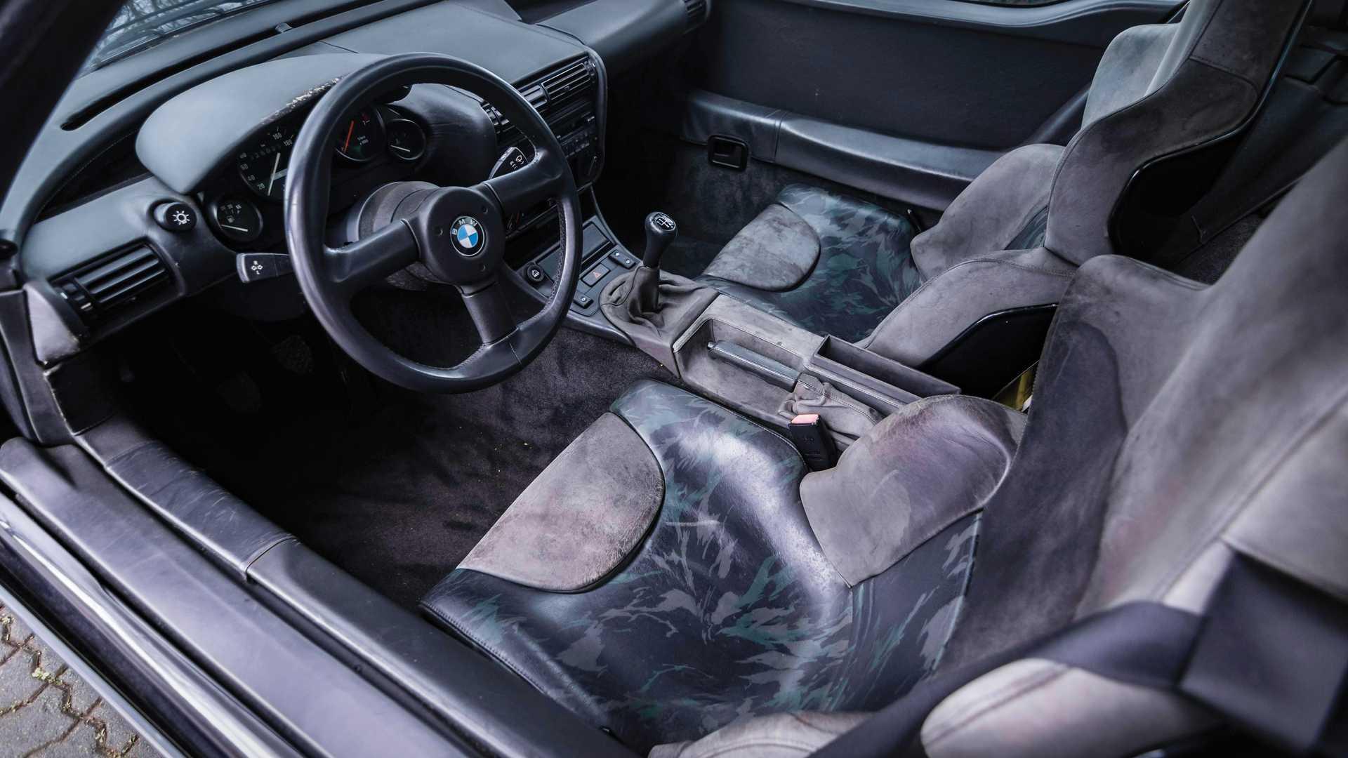 BMW_Z1_sale_0013
