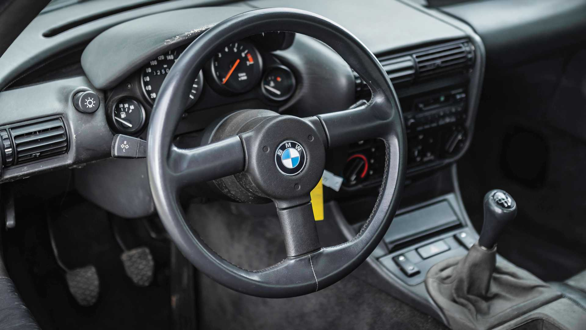BMW_Z1_sale_0014