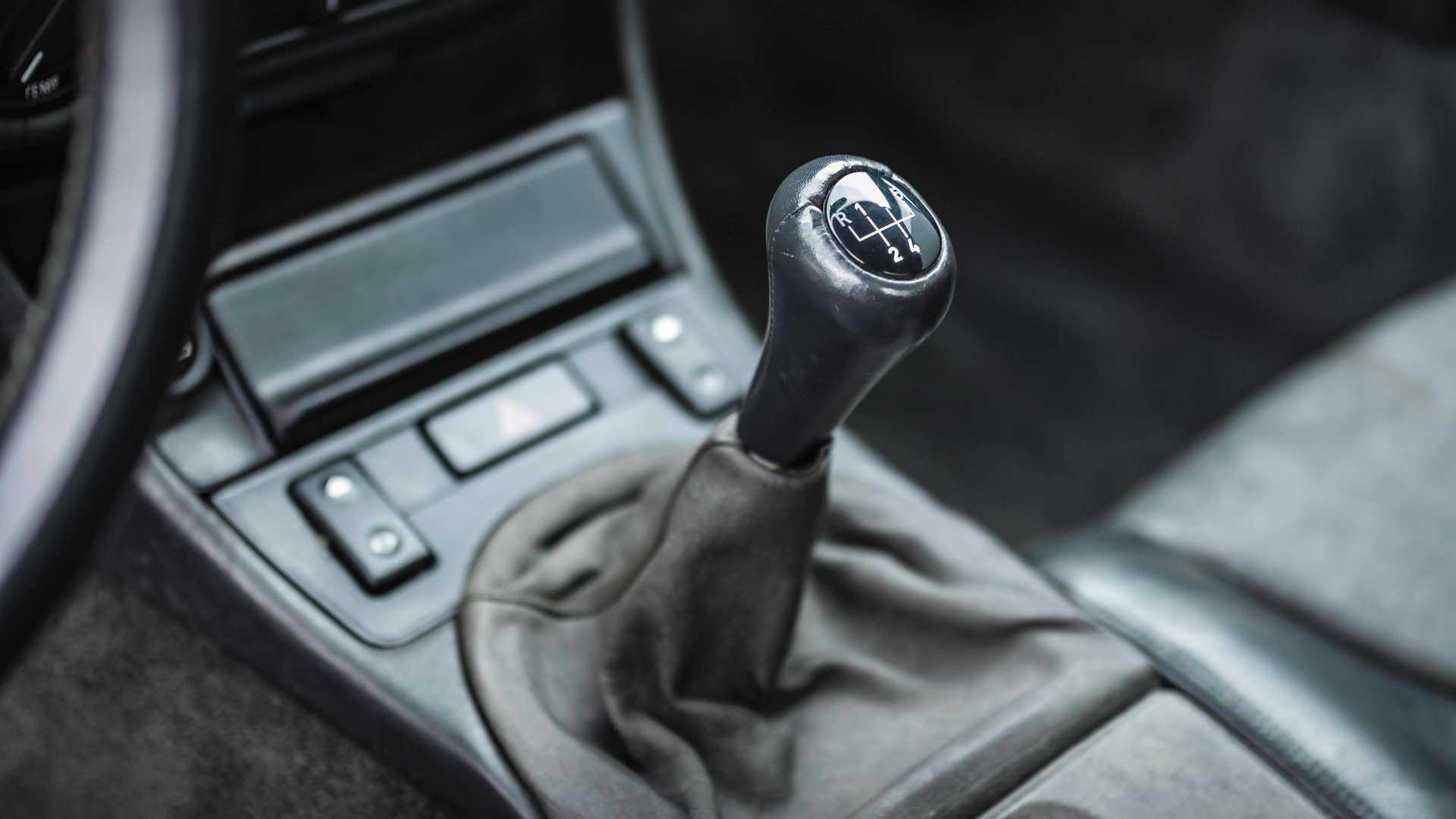 BMW_Z1_sale_0016