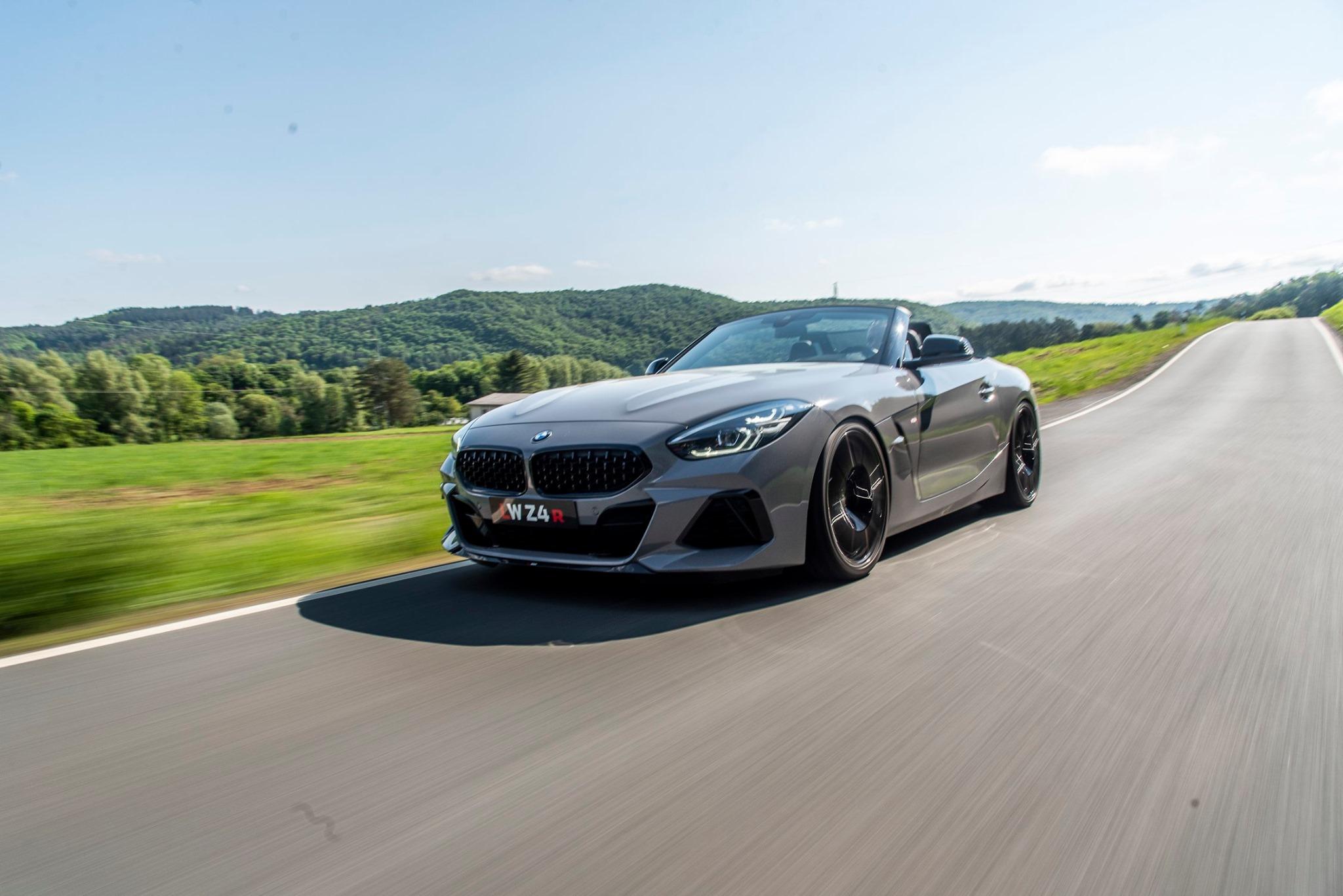 BMW-Z4-by-Lightweight-Performance-3