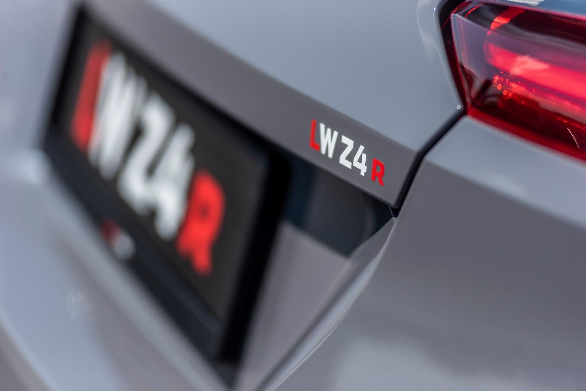 BMW-Z4-by-Lightweight-Performance-5