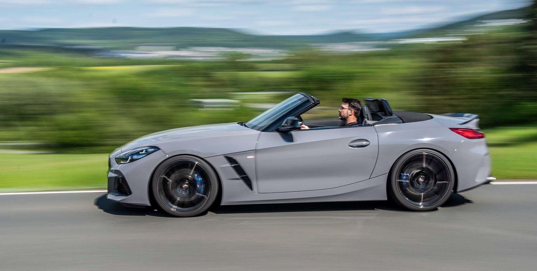 BMW-Z4-by-Lightweight-Performance-6