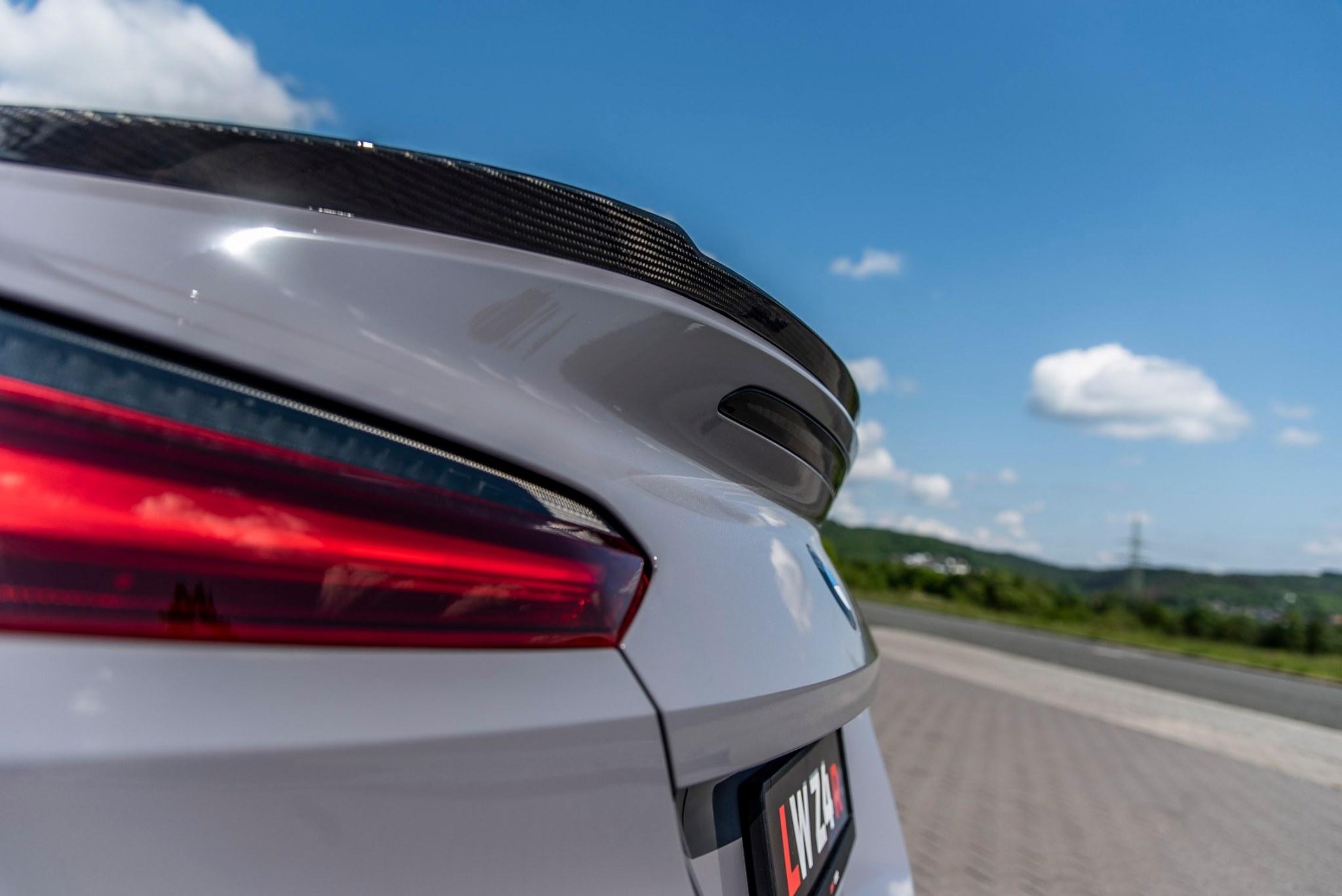 BMW-Z4-by-Lightweight-Performance-8