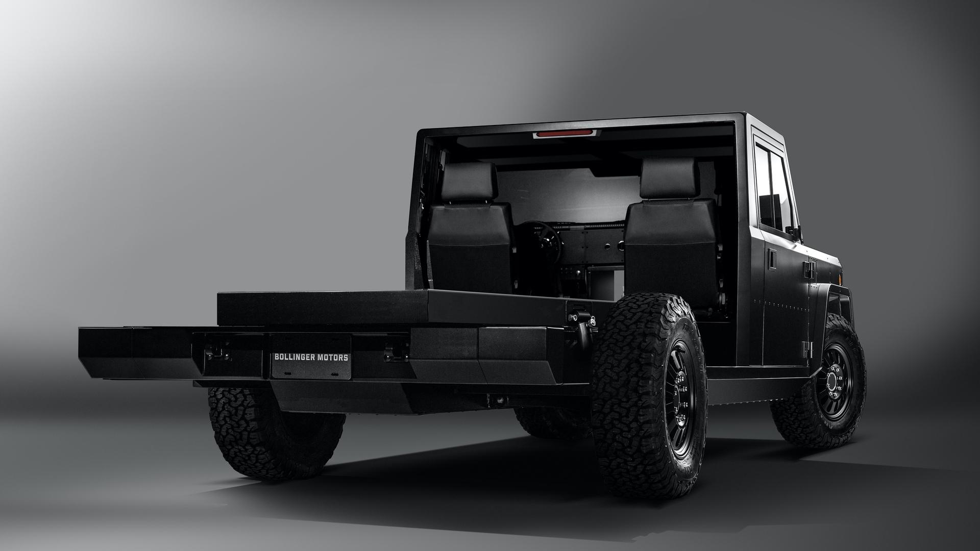Bollinger-Motors-B2-Chassis-Cab-2-Door-Open-7_8-rear
