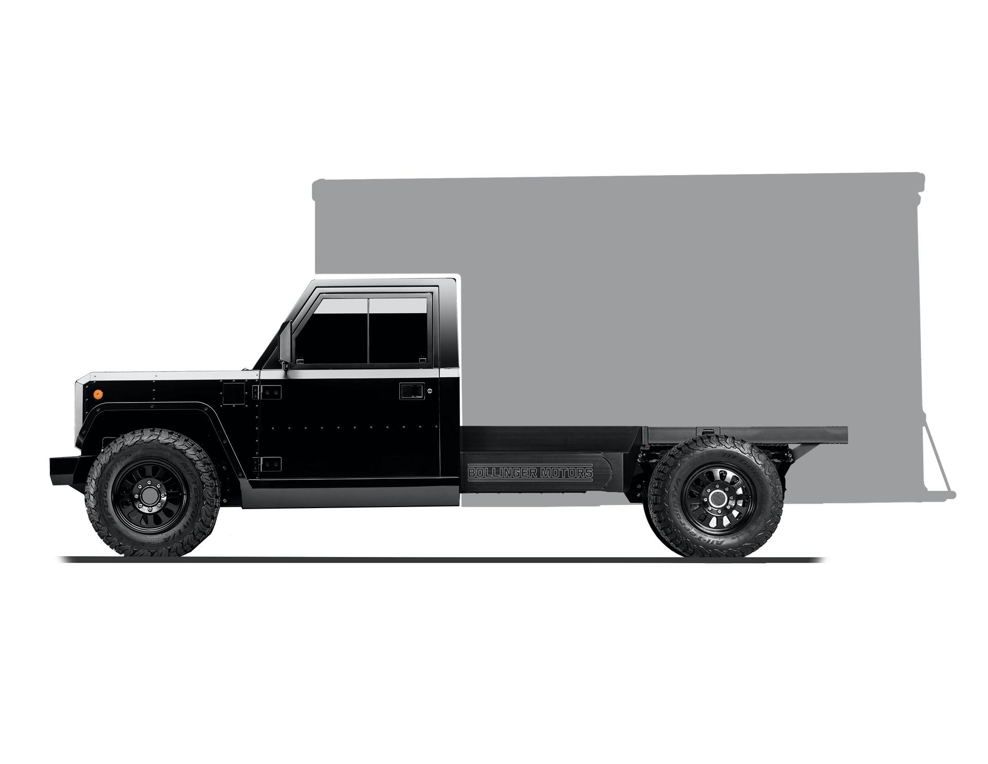 Bollinger-Motors-B2-Chassis-Cab-Box-Truck-side