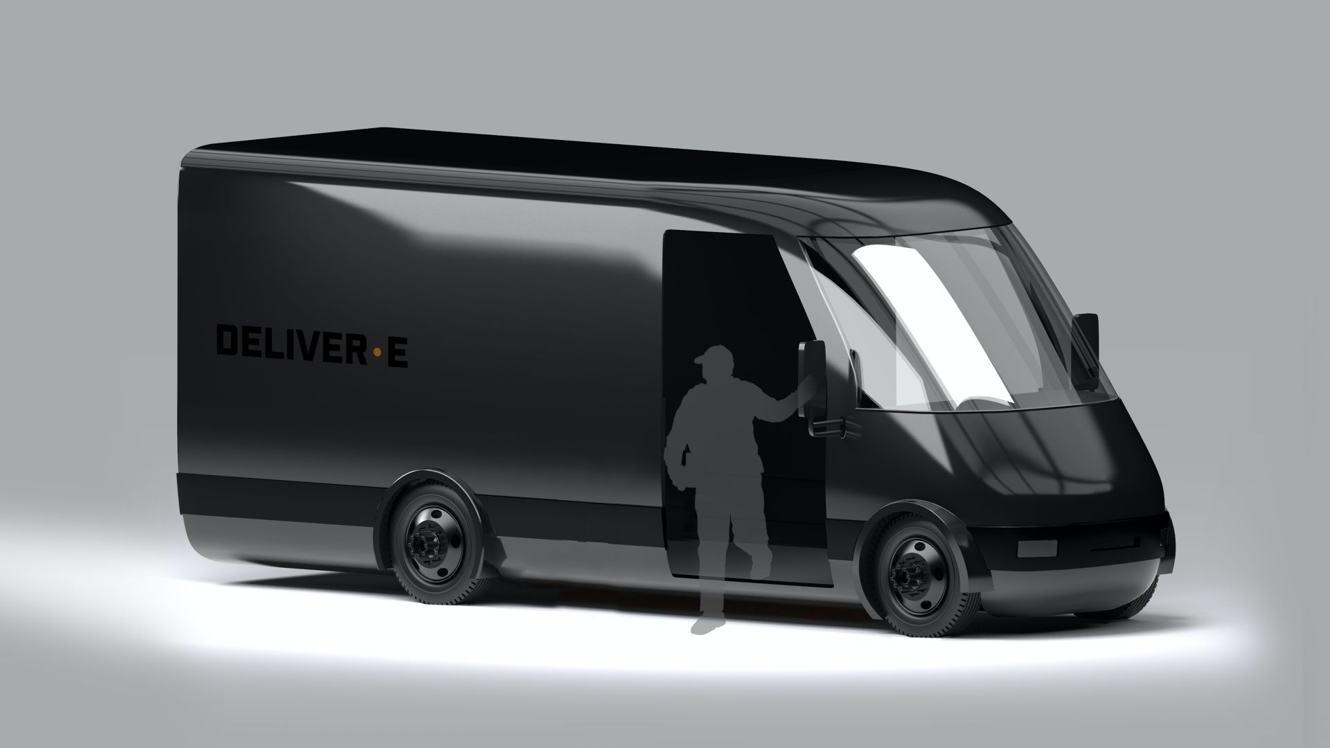 Bollinger-Deliver-E-van-2