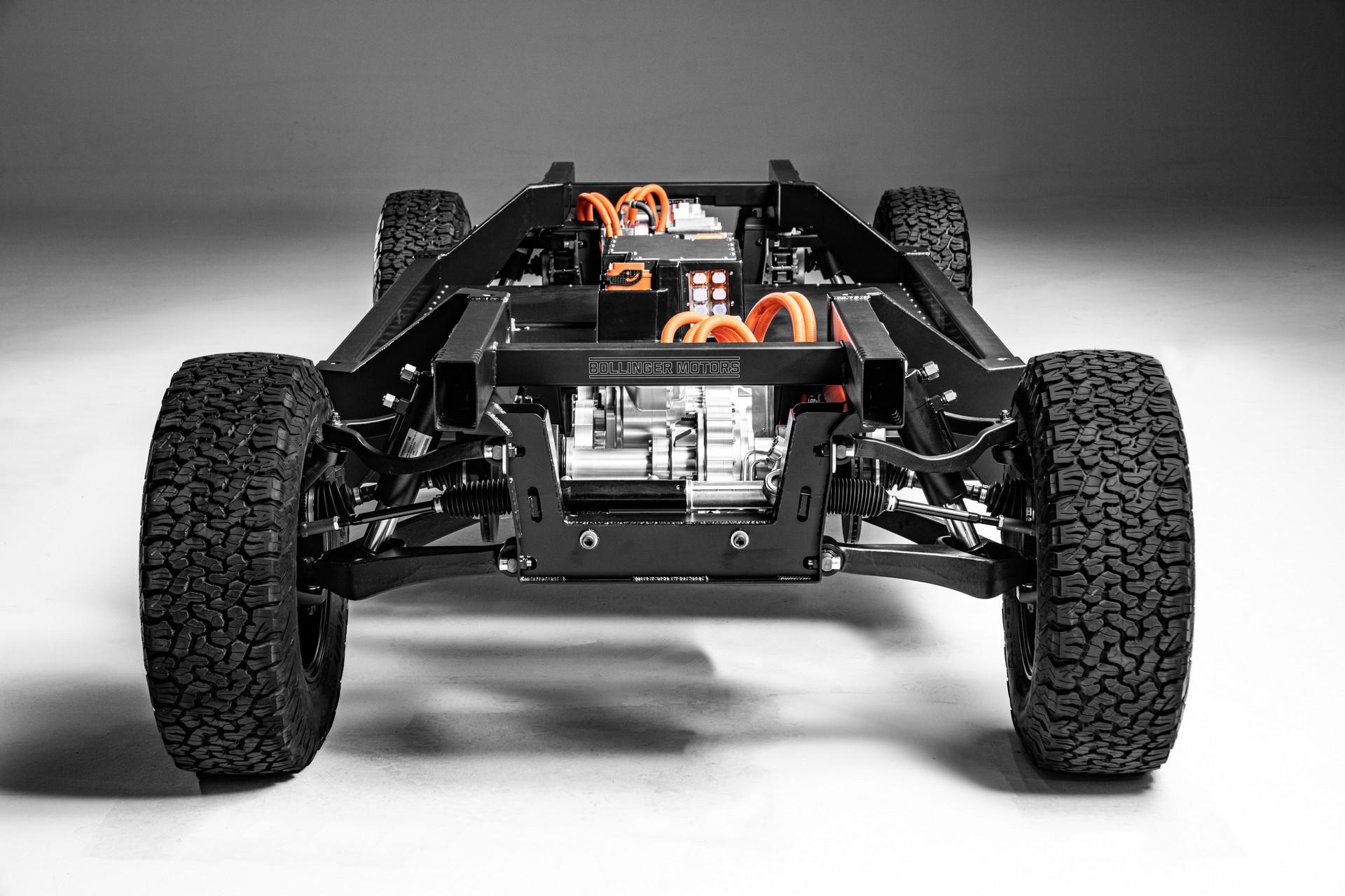 Bollinger-E-Chassis-1