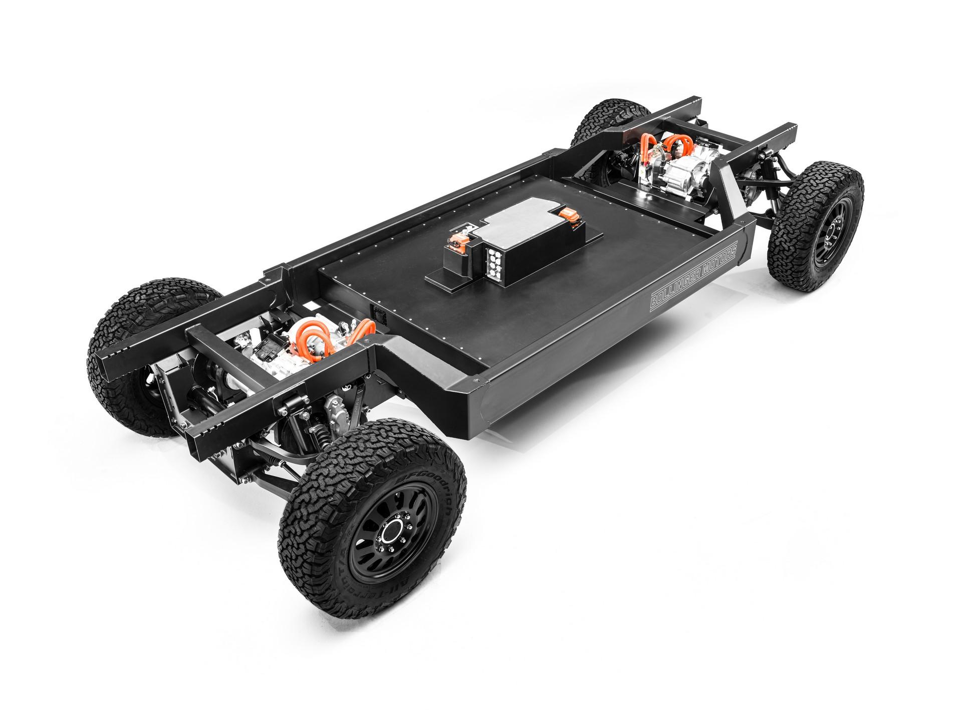 Bollinger-E-Chassis-2