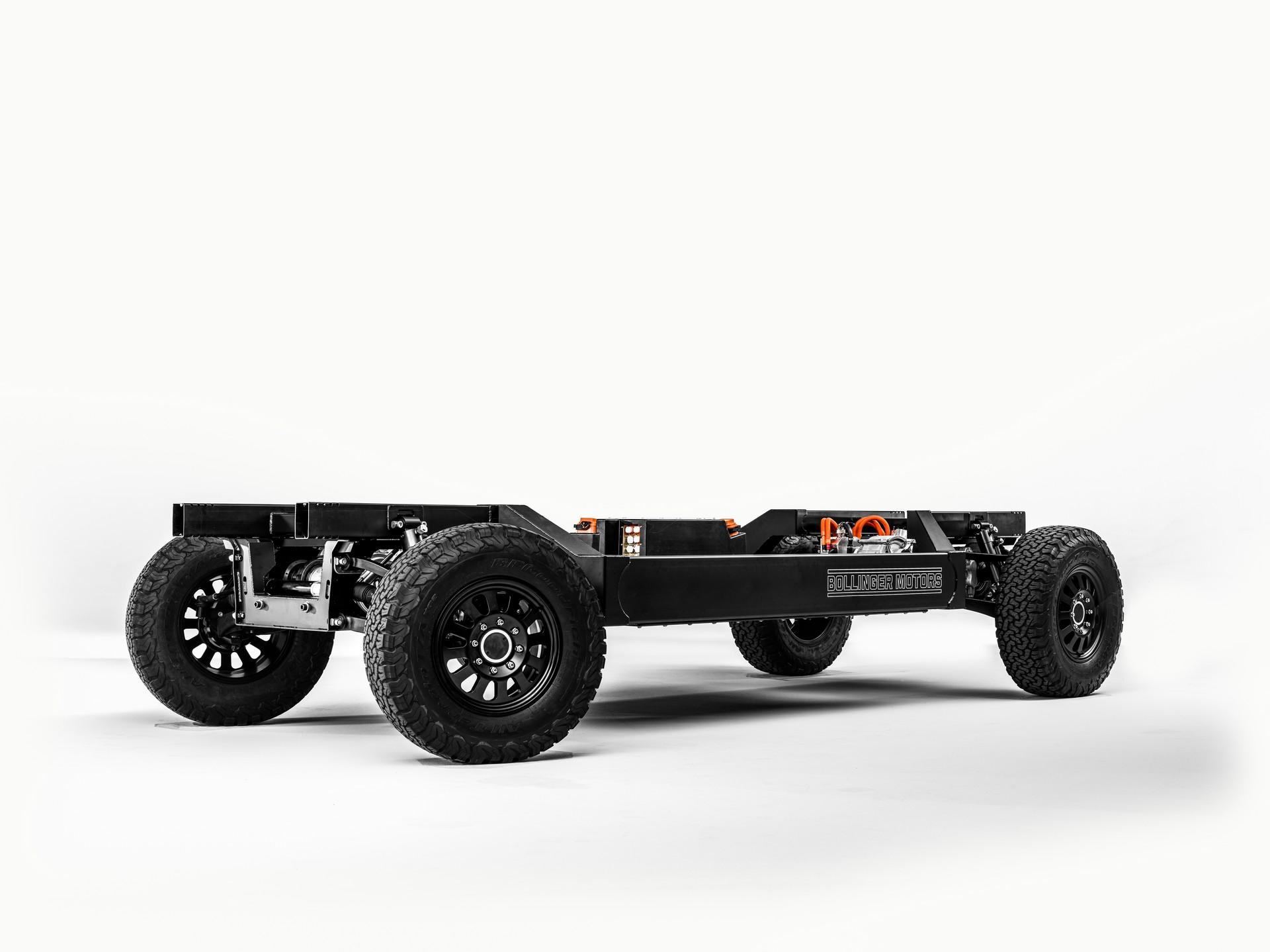 Bollinger-E-Chassis-3