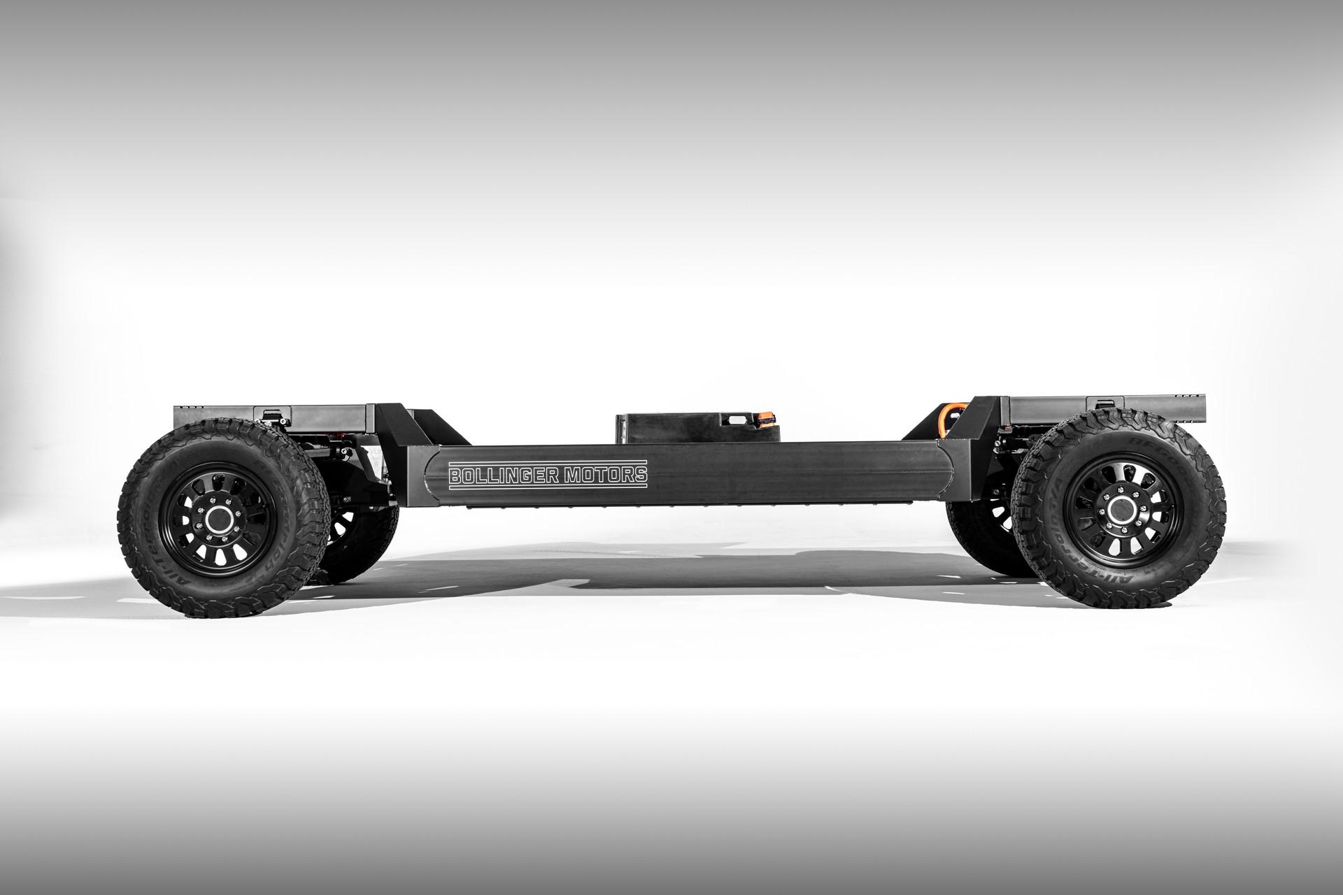 Bollinger-E-Chassis-4