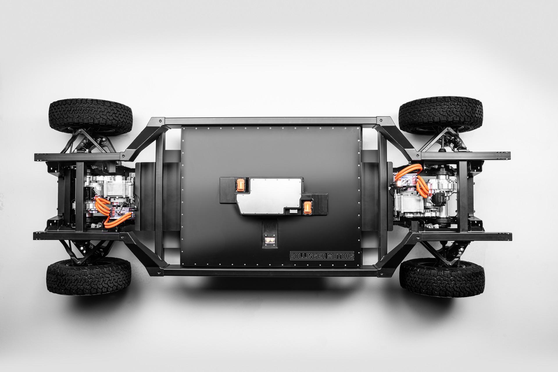 Bollinger-E-Chassis-5