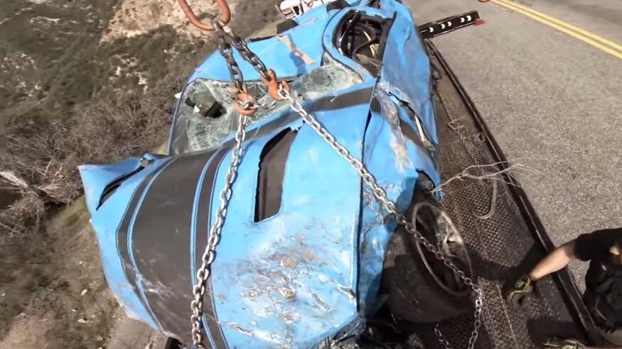 Ford-Mustang-Boss-302-crash-3