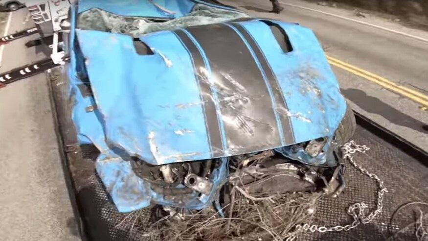 Ford-Mustang-Boss-302-crash-4