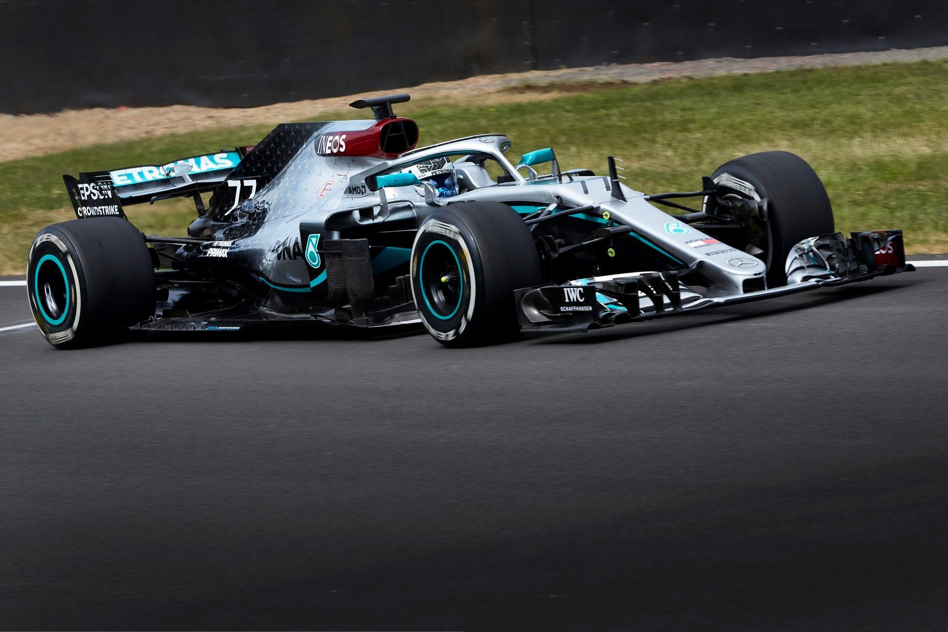 Bottas_Silverstone_W09_covid_0004