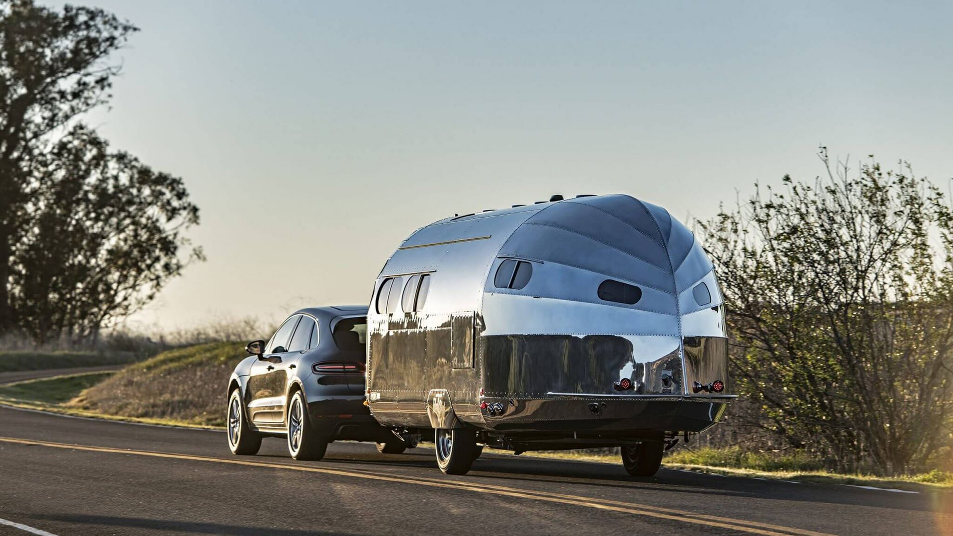 Bowlus-Road-Chief-Endless-Highways-Performance-Edition-3