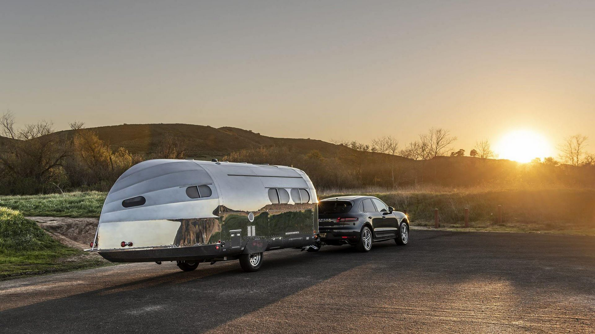 Bowlus-Road-Chief-Endless-Highways-Performance-Edition-4