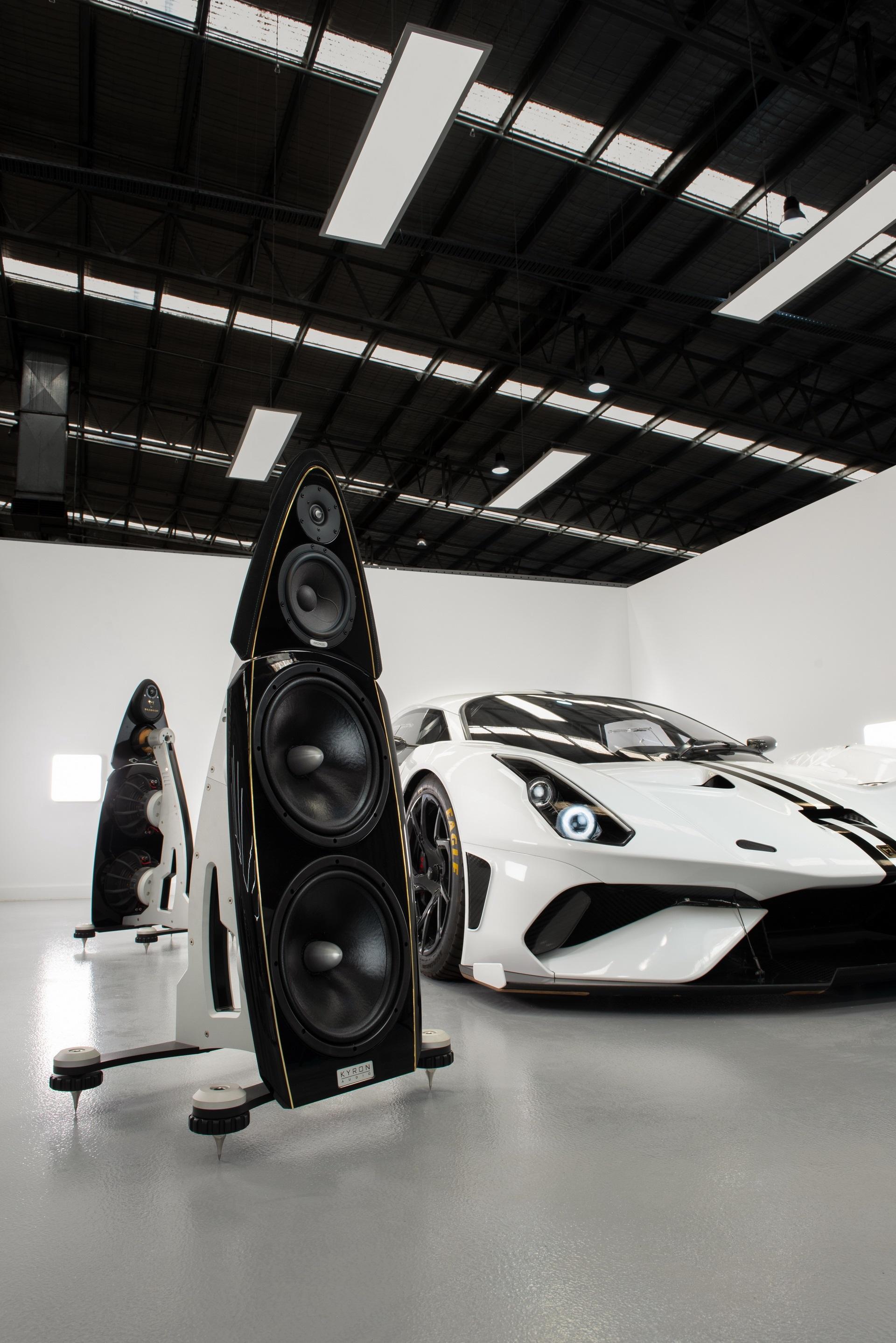 Brabham_Kyron_Sound_System_0000