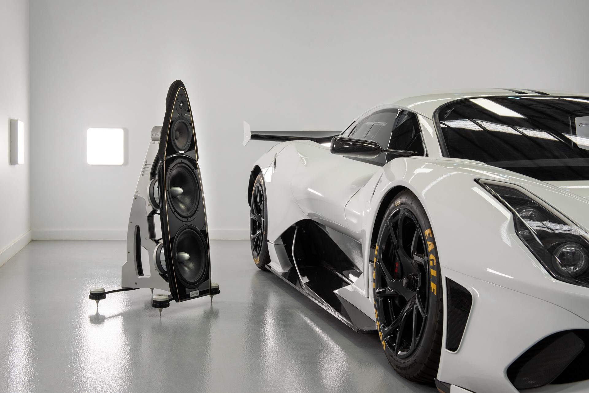 Brabham_Kyron_Sound_System_0001