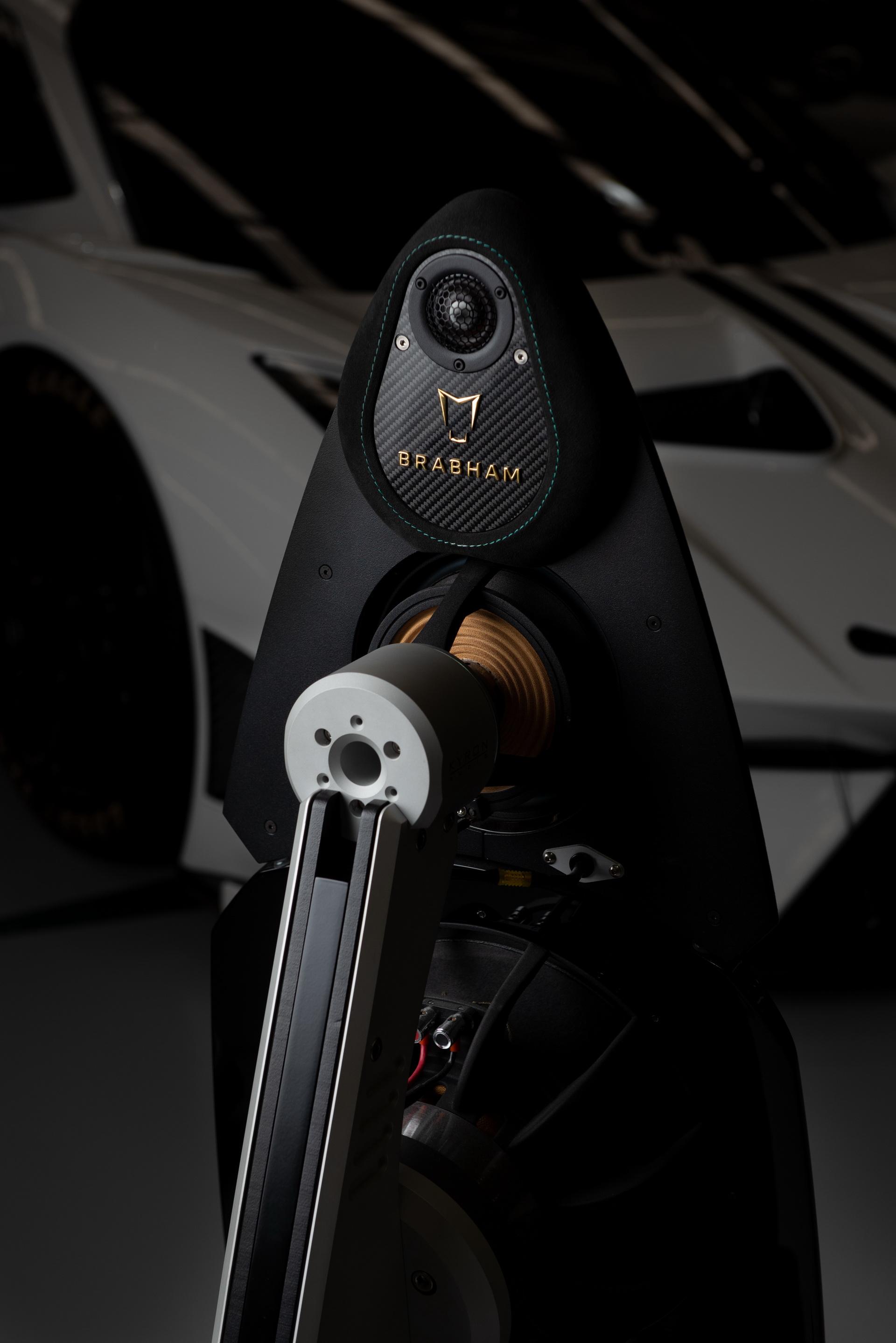 Brabham_Kyron_Sound_System_0002