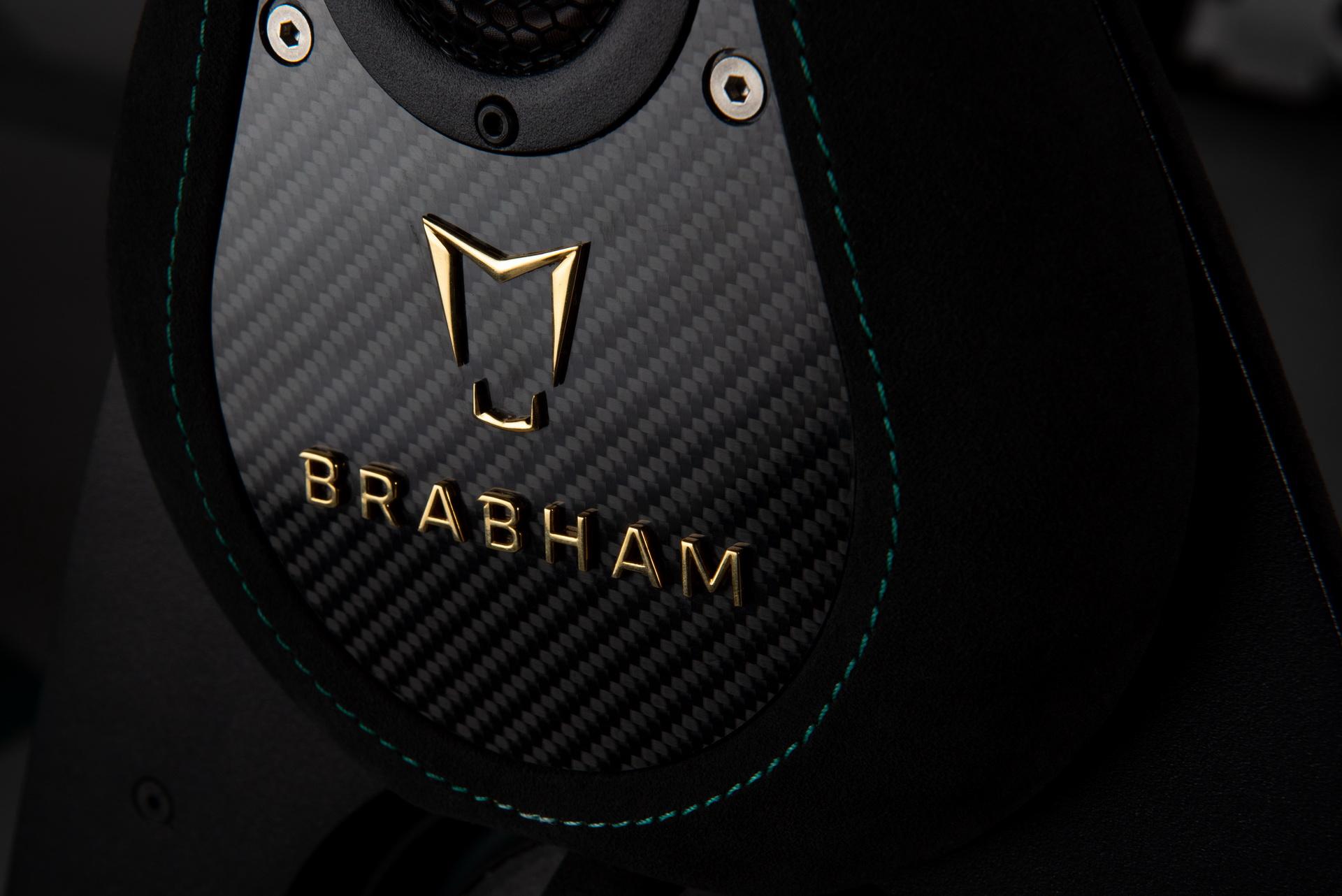 Brabham_Kyron_Sound_System_0005