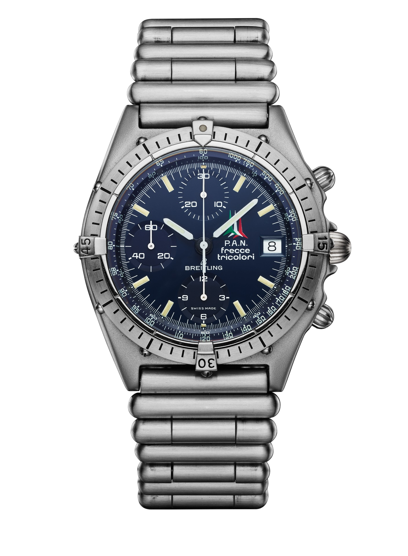 05_breitling-frecce-tricolori-watch-from-1983-that-inspired-the-chronomats-introduced-in-1984-to-celebrate-breitling-s-centenary