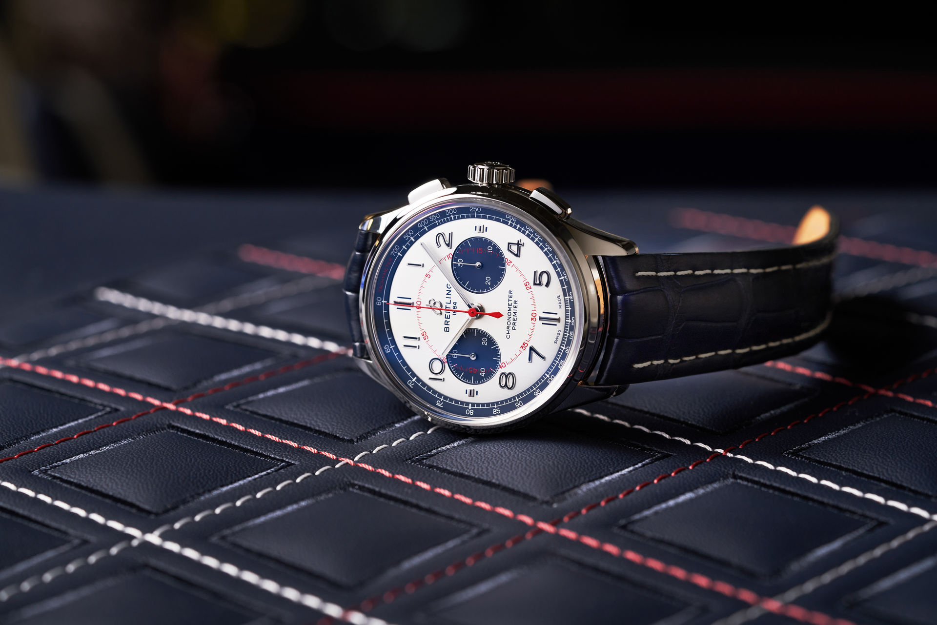 Breitling-Premier-Bentley-Mulliner-2