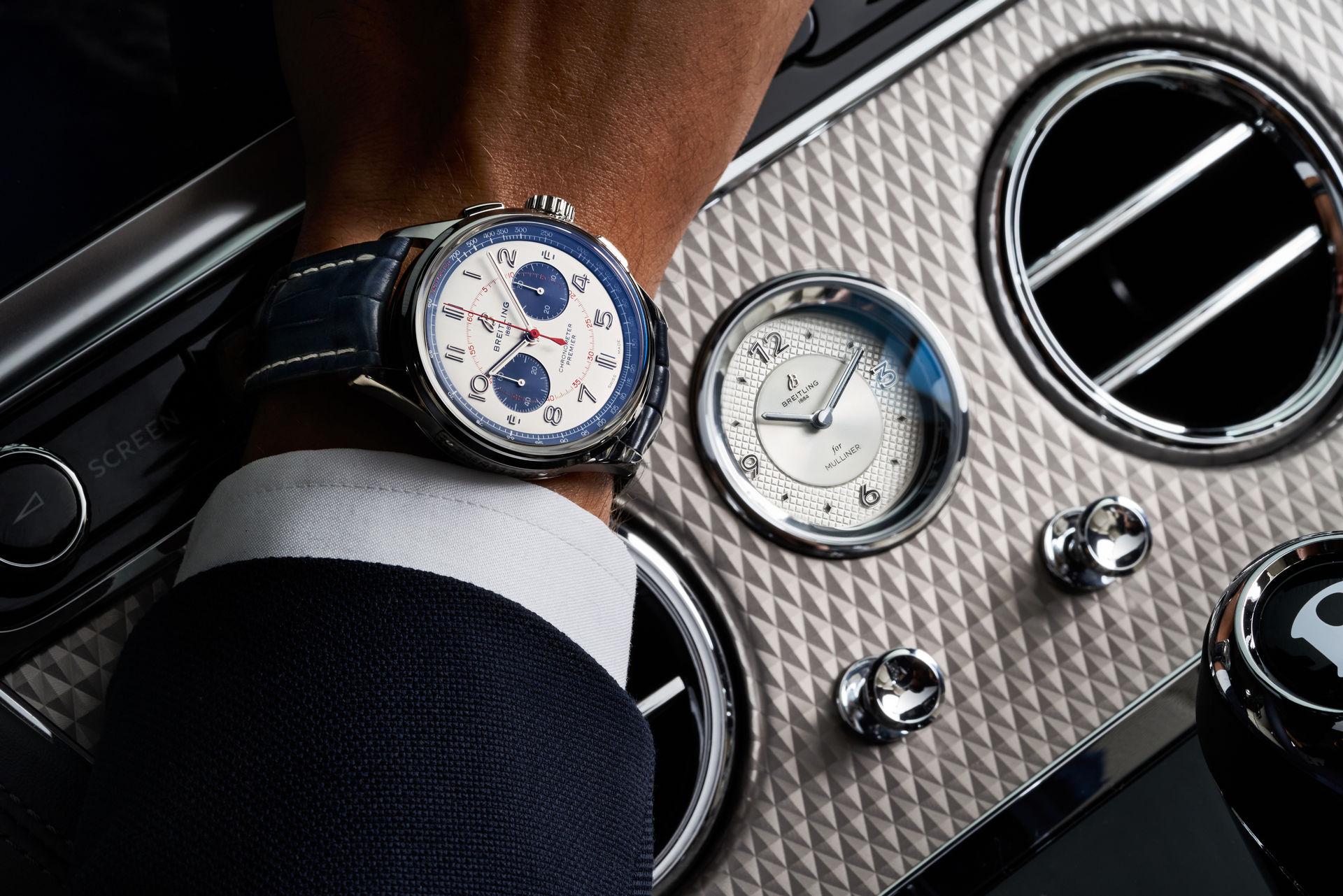 Breitling-Premier-Bentley-Mulliner-4