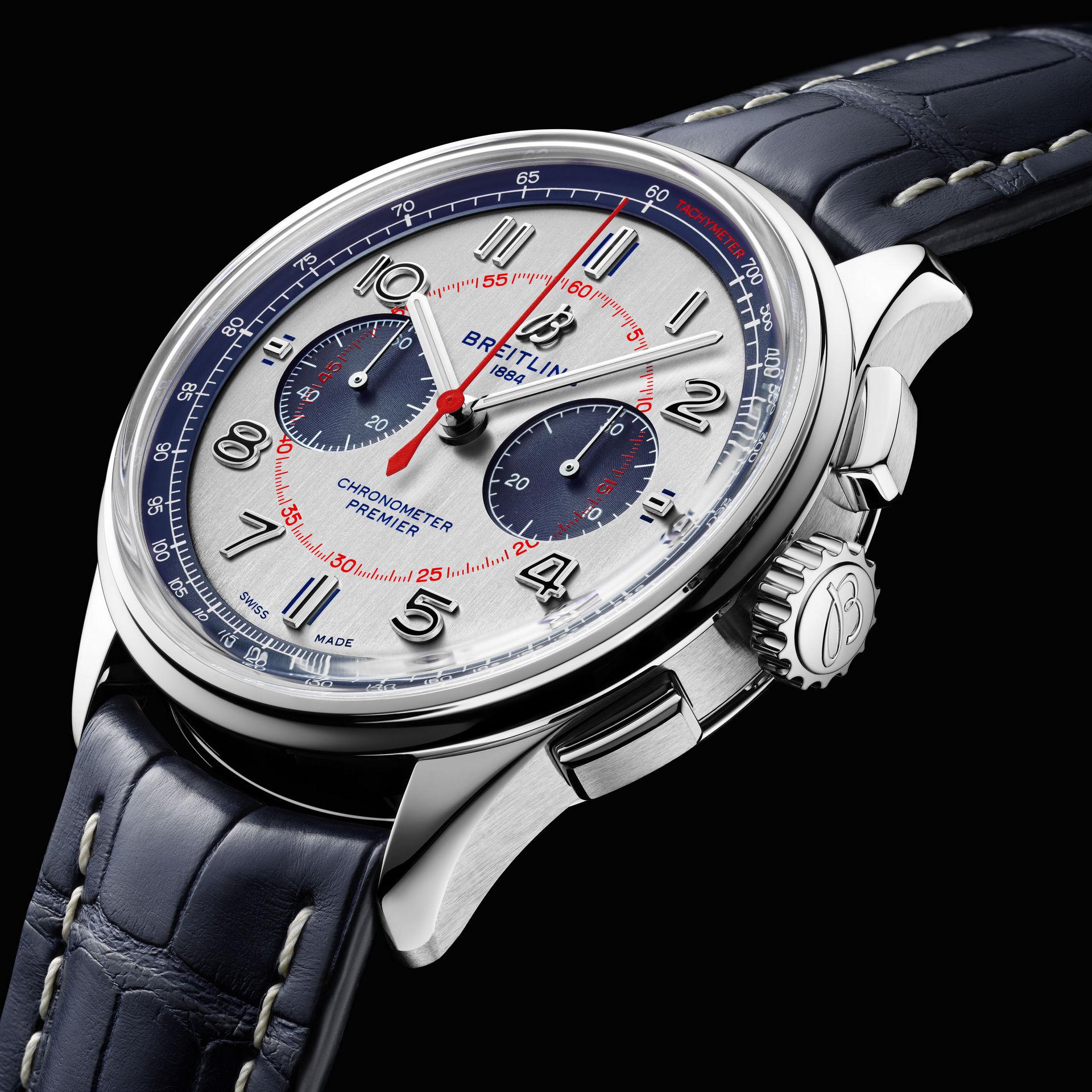 Breitling-Premier-Bentley-Mulliner-5