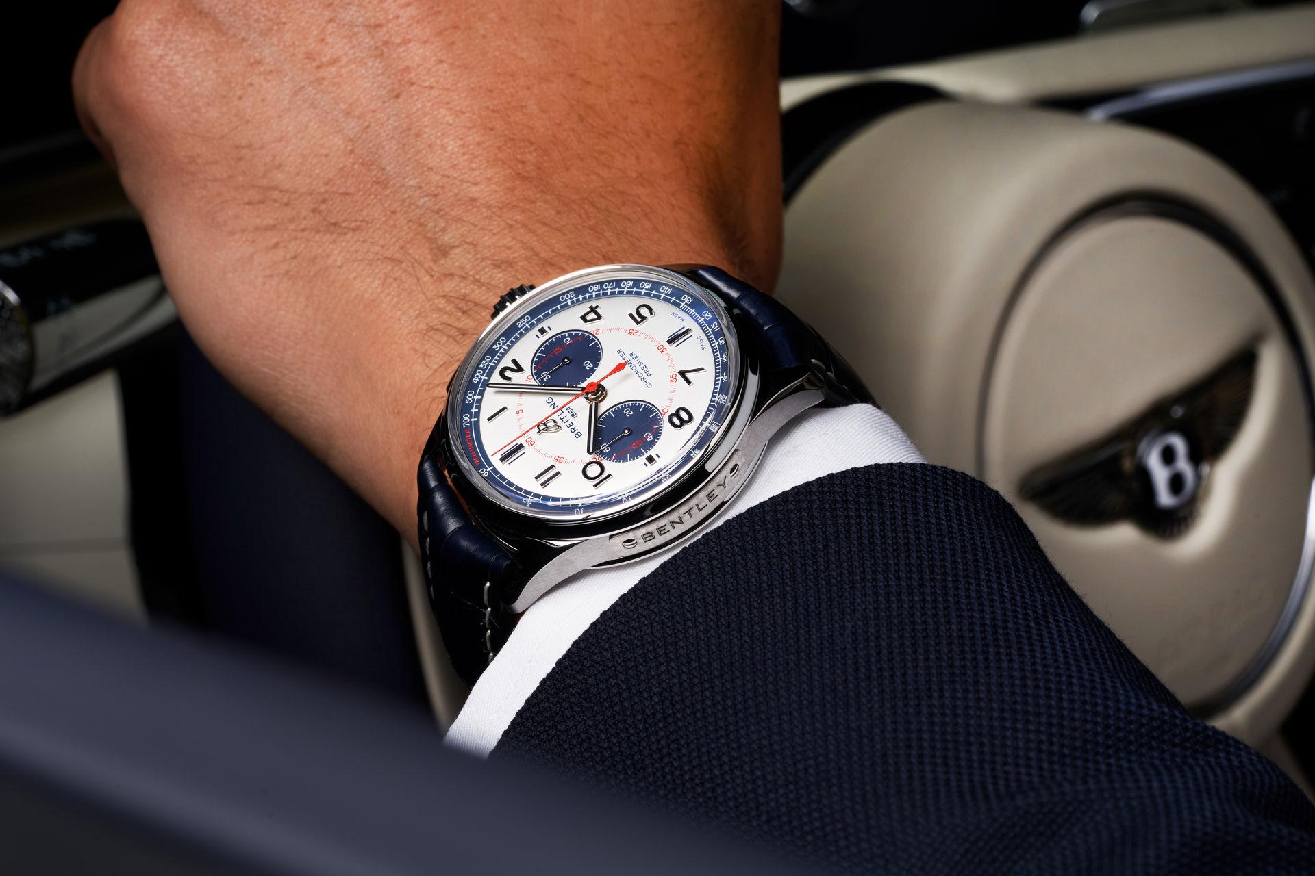 Breitling-Premier-Bentley-Mulliner-6
