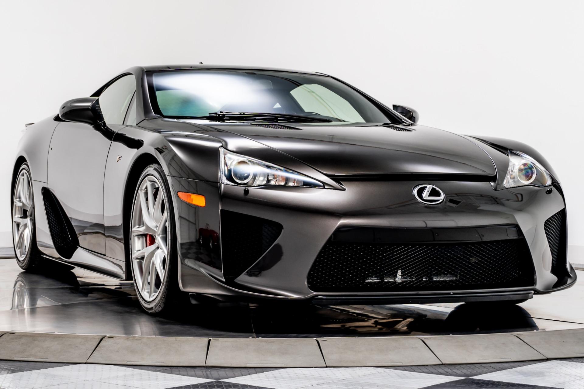 Lexus_LFA_sale_0000